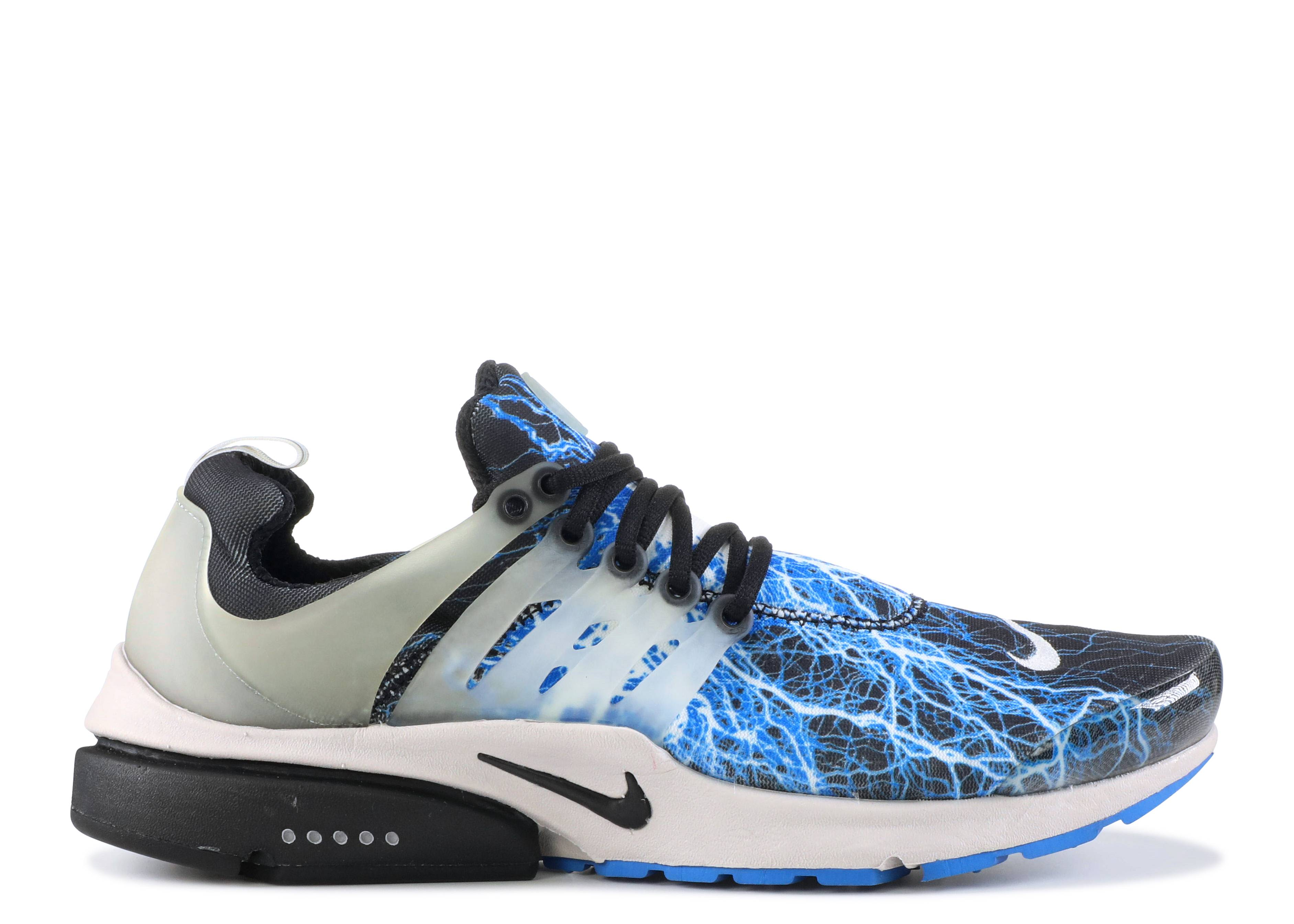 Lightning Presto Blackzen 104231 Harbor Bl Air 002 Gry Nike BR1qwqxTZ