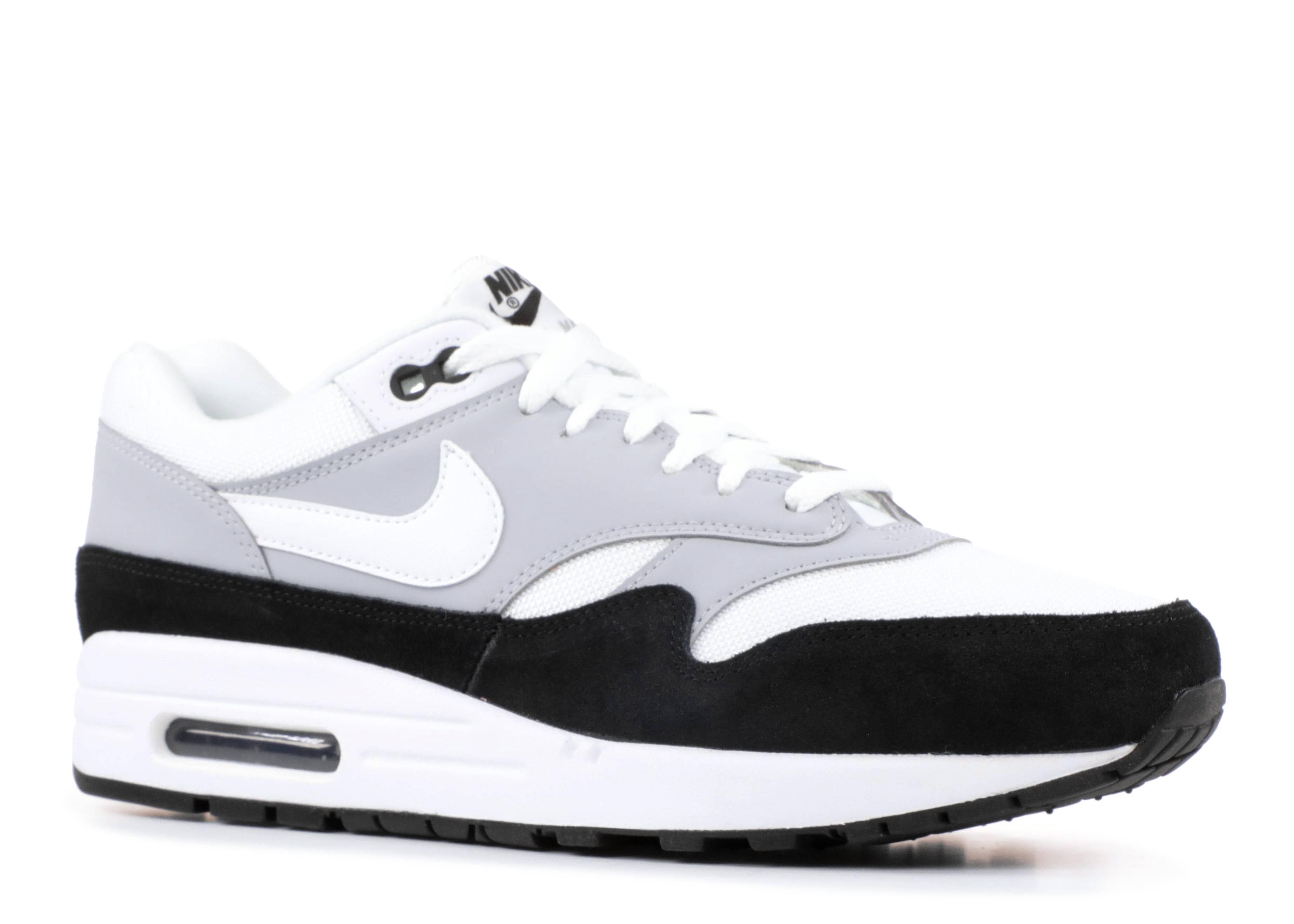 Attirant Nike Air Vortex Homme Roshe Run Gris Blanc Air Max