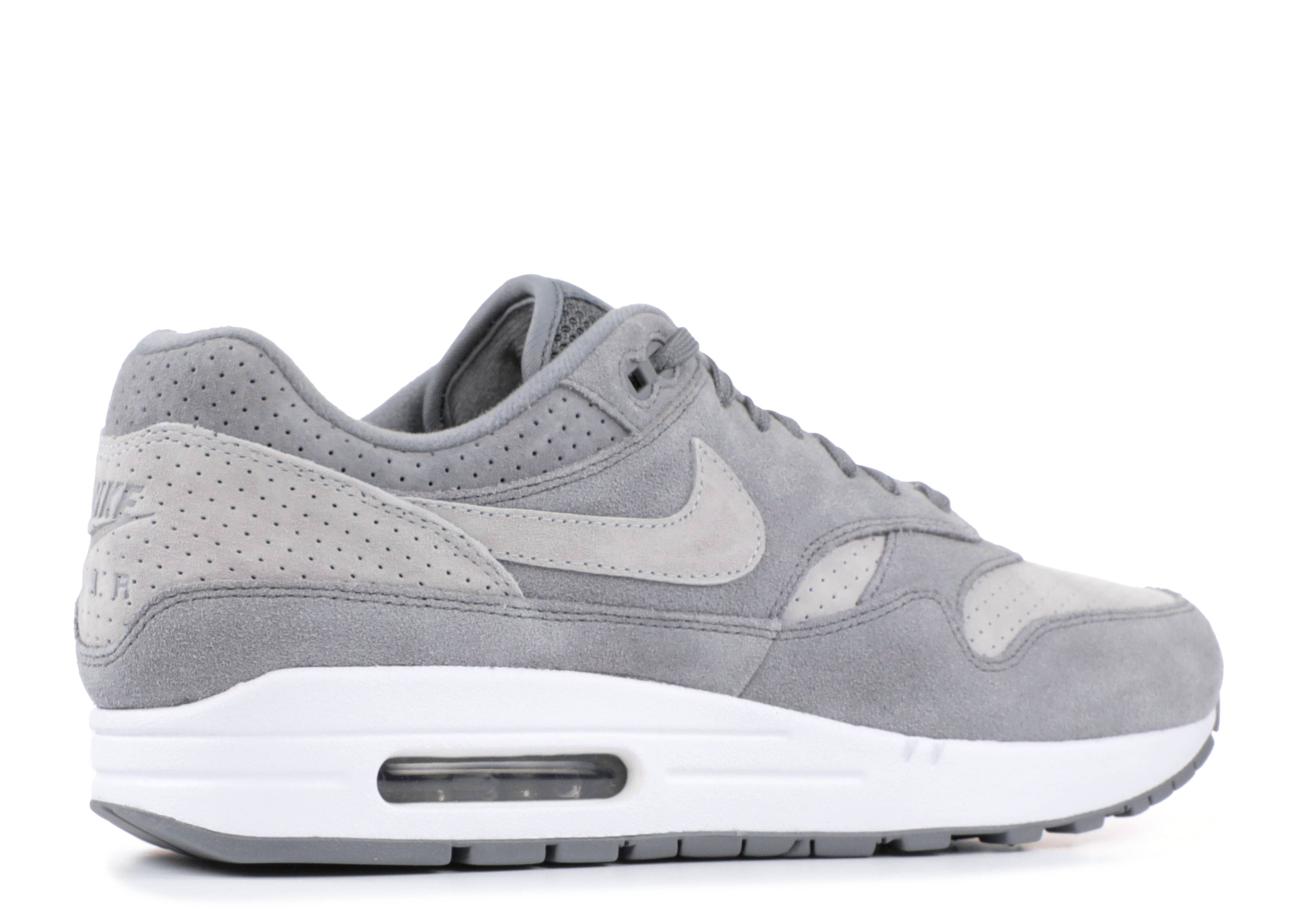 nike air max command wmns sneaker royale