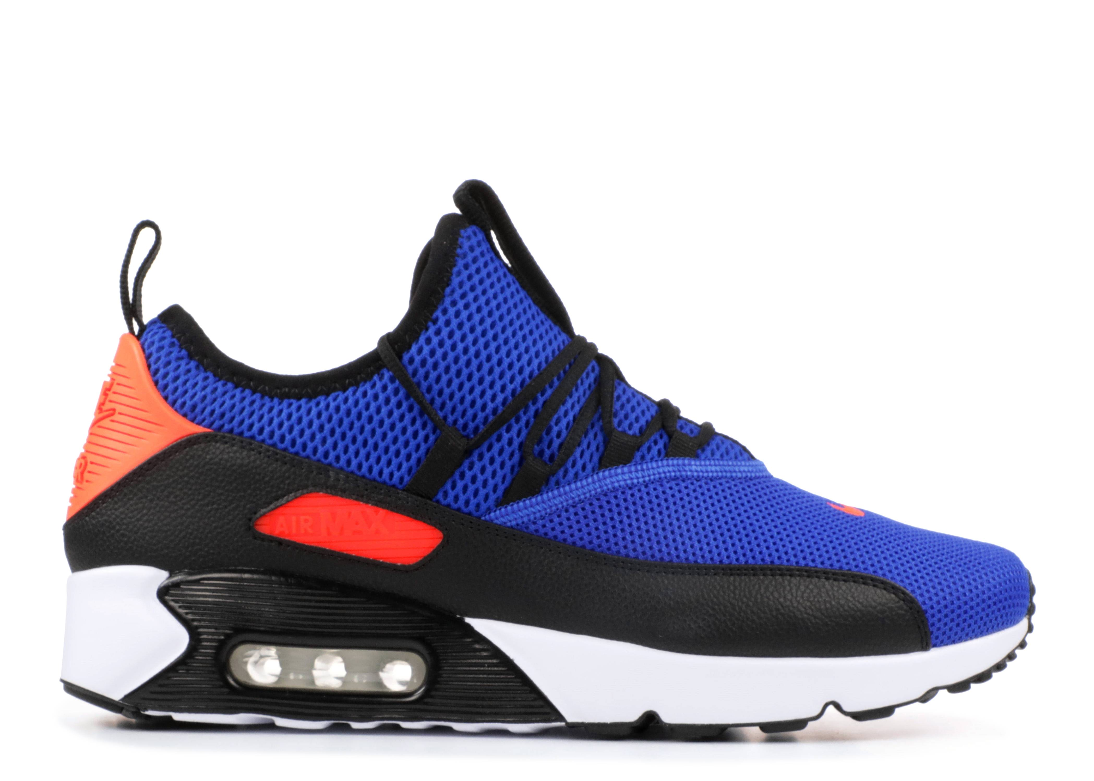 lower price with 9b26f c398a nike. air max 90 ez