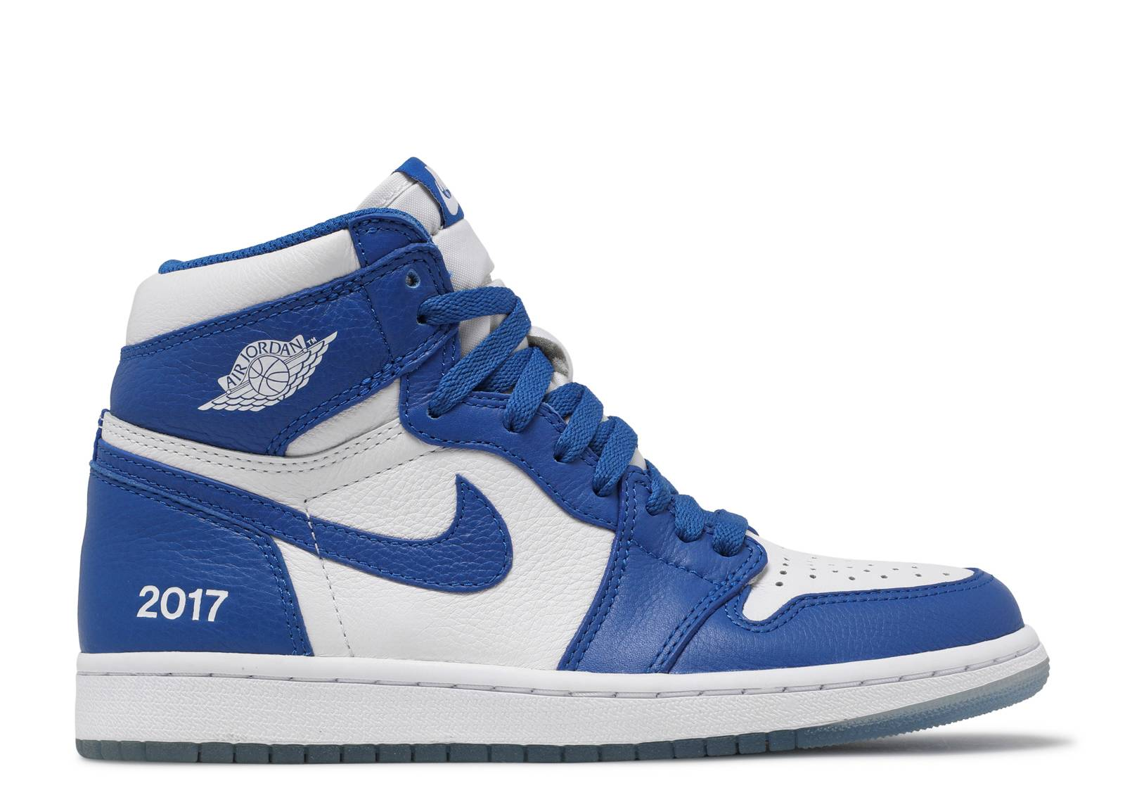 "air jordan 1 retro high og F&F ""colette (friends and family)"""