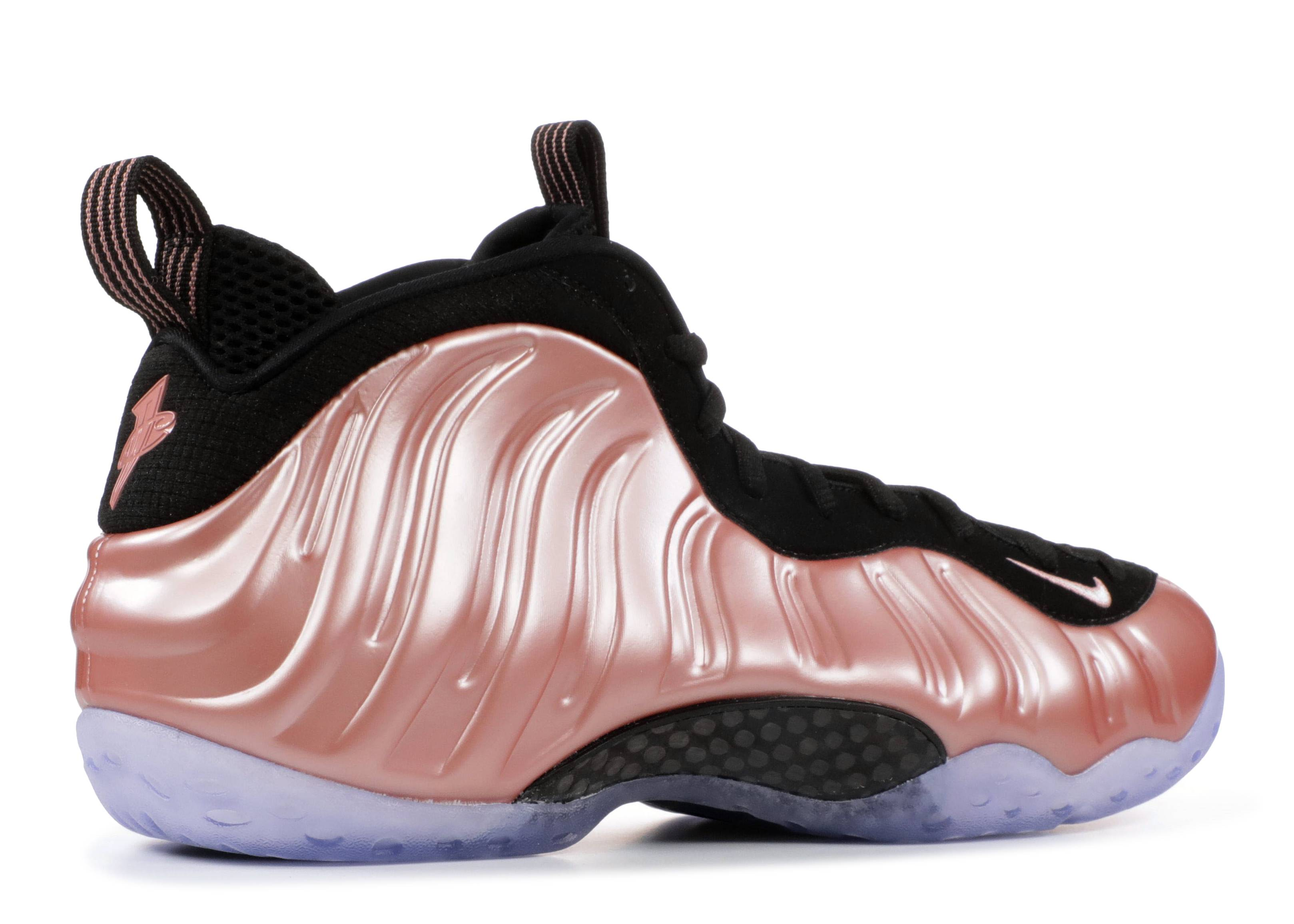 2867821ad37 Air Foamposite One