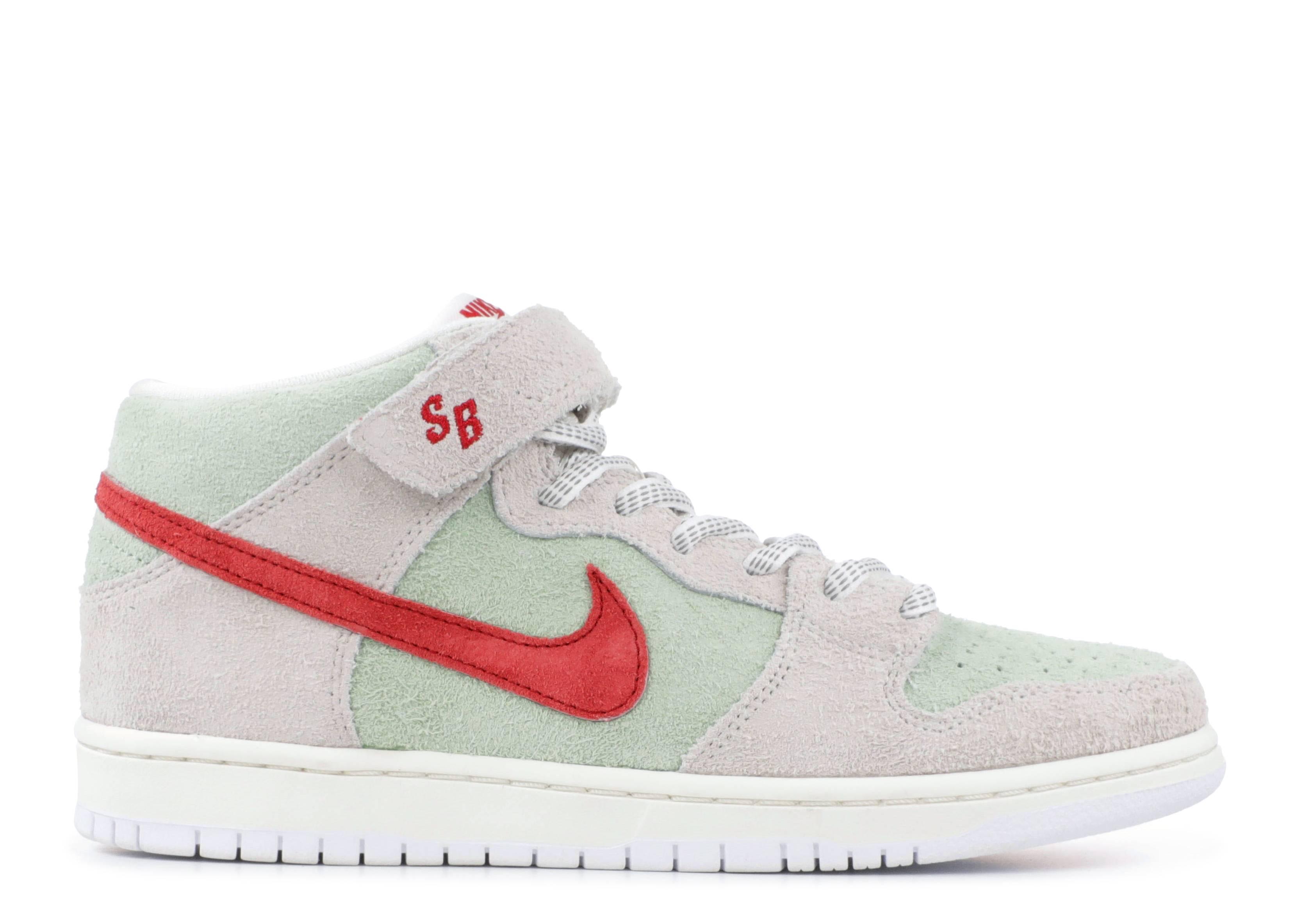 new style b474f f1fe4 nike. Nike SB Dunk ...