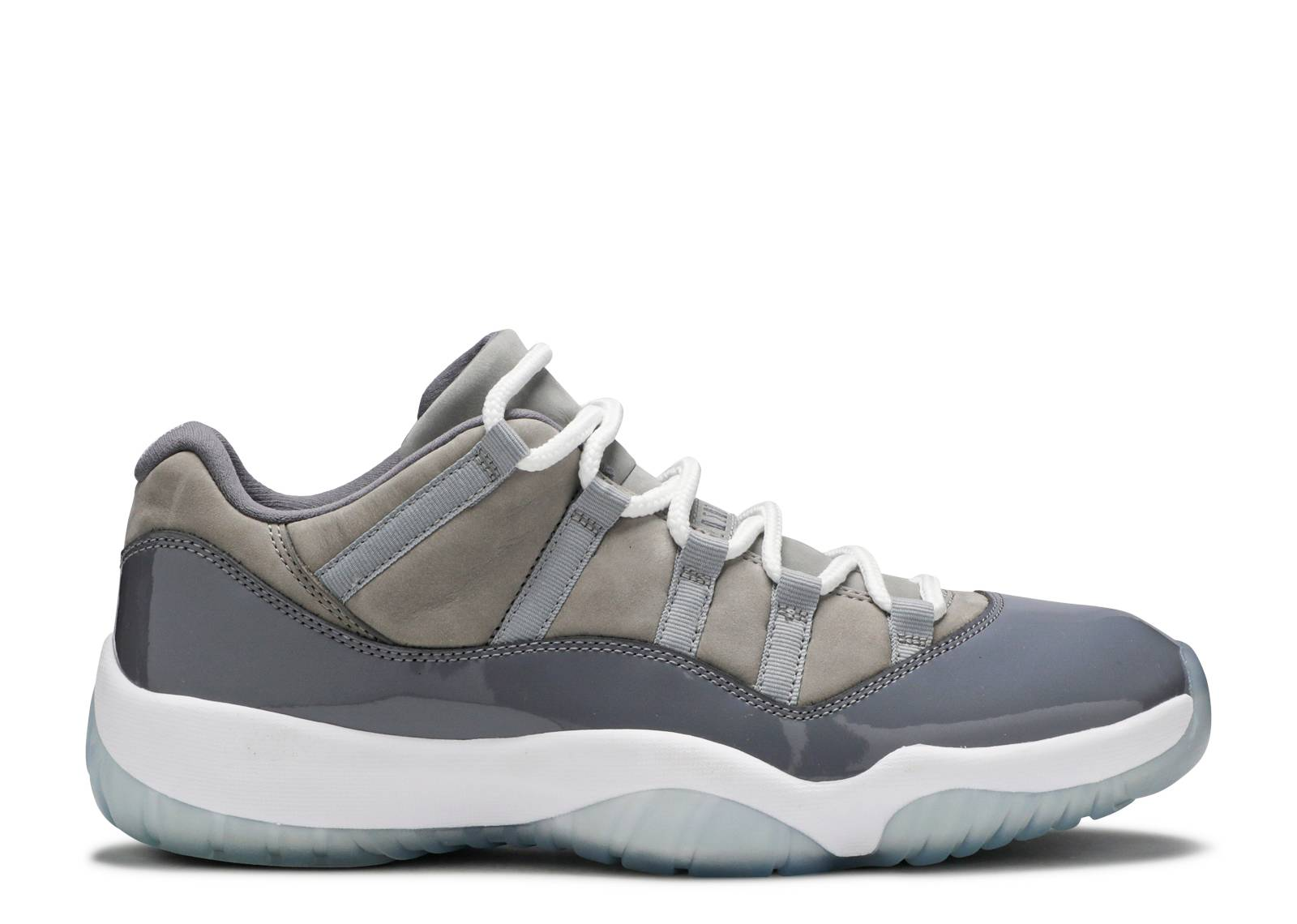c2e4d3f16265d Air Jordan 11 Retro Low