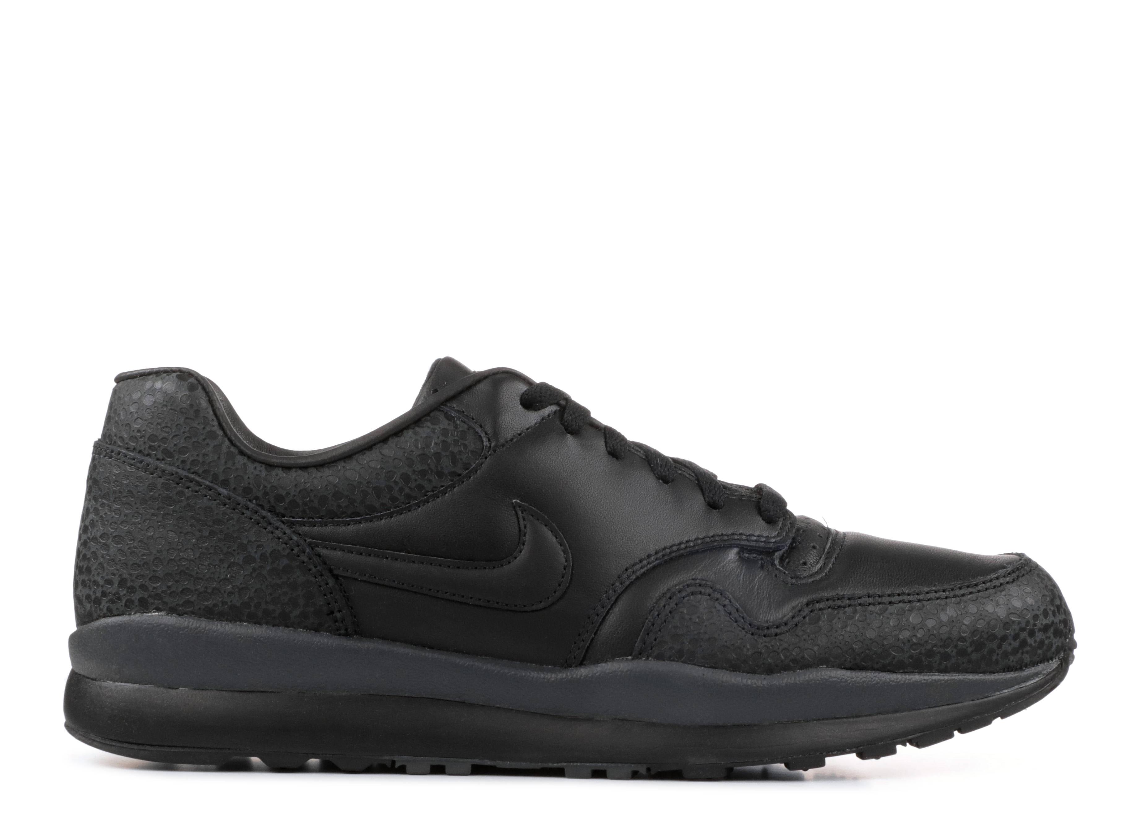 separation shoes 682c6 13f94 nike air safari qs ao3295 002 32 ... 436d16590