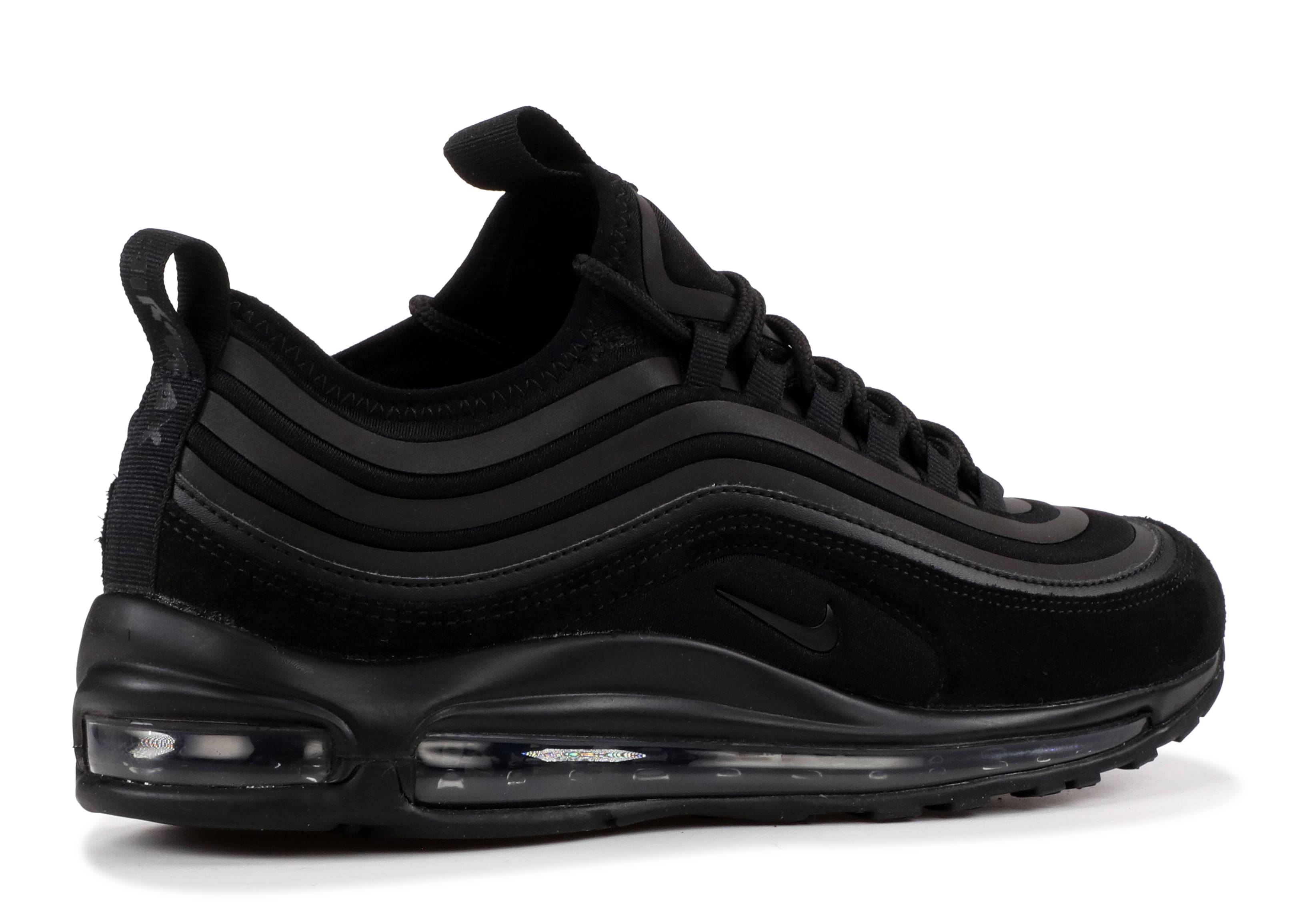 cdfee95e404 ... popular brand Air Max 97 UL 17 SE - Nike - 924452 001 - black black ...