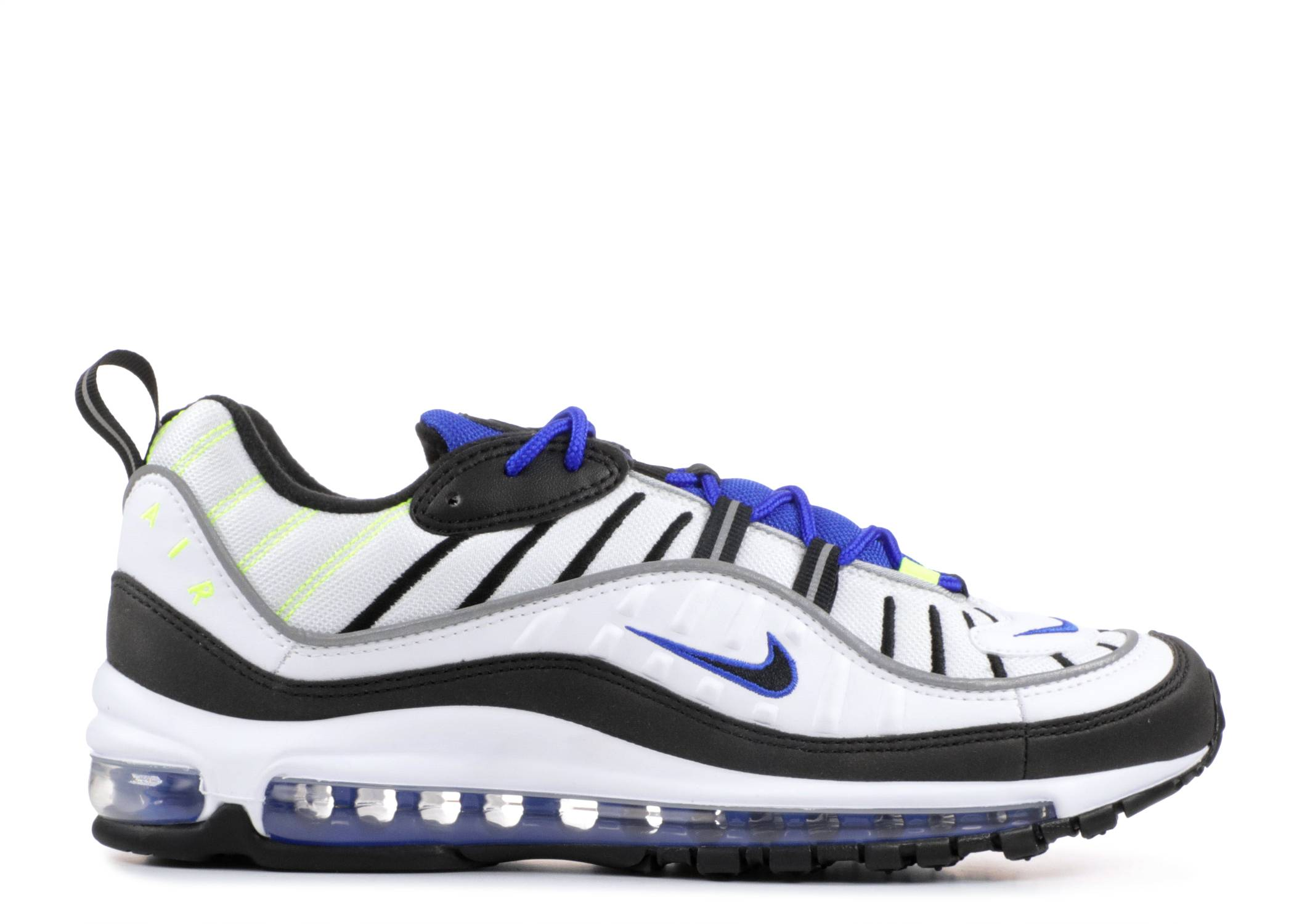 sneakers for cheap 50088 577ee nike. air max 98