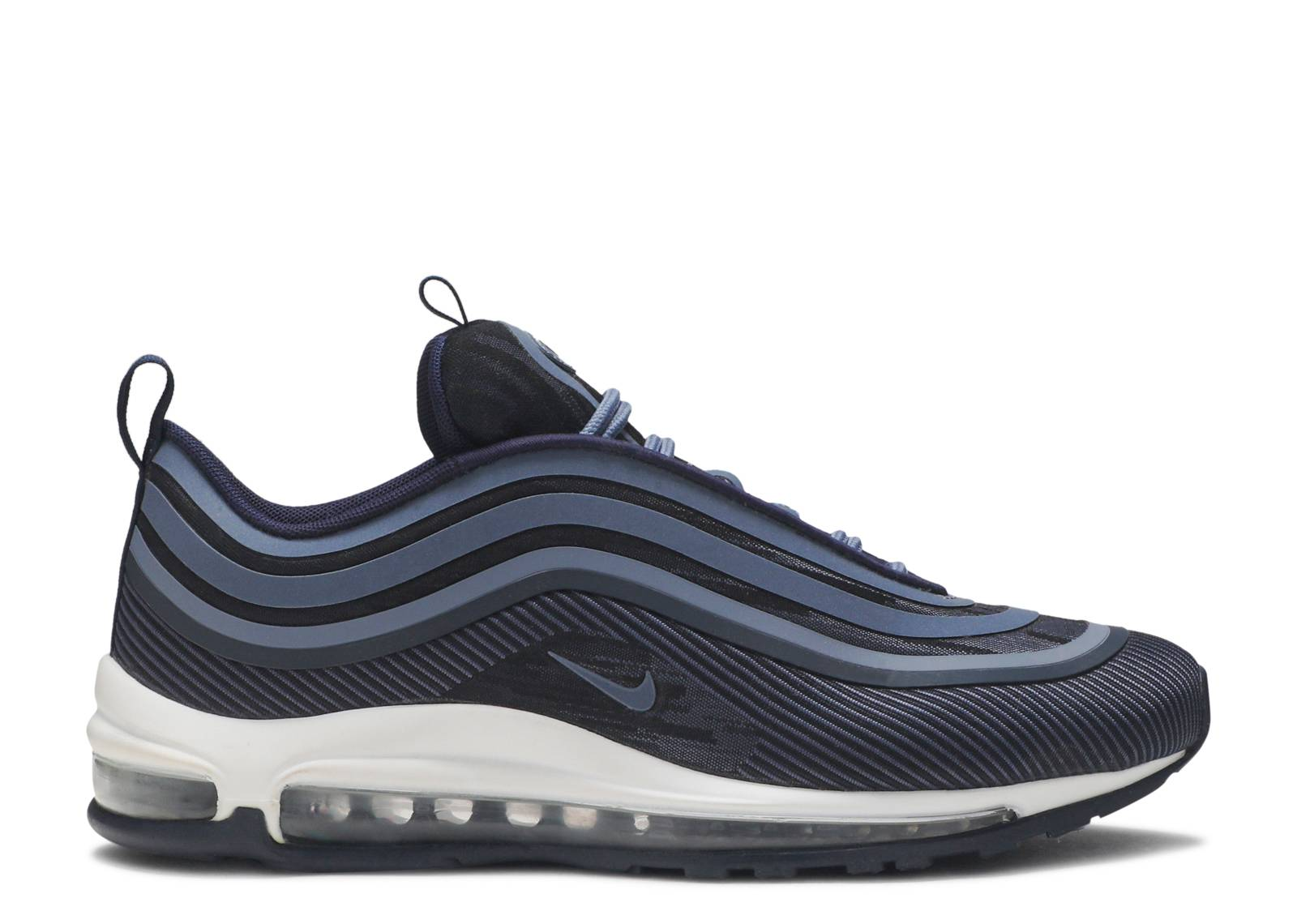 low priced a6a23 11046 air max 97 ul 17