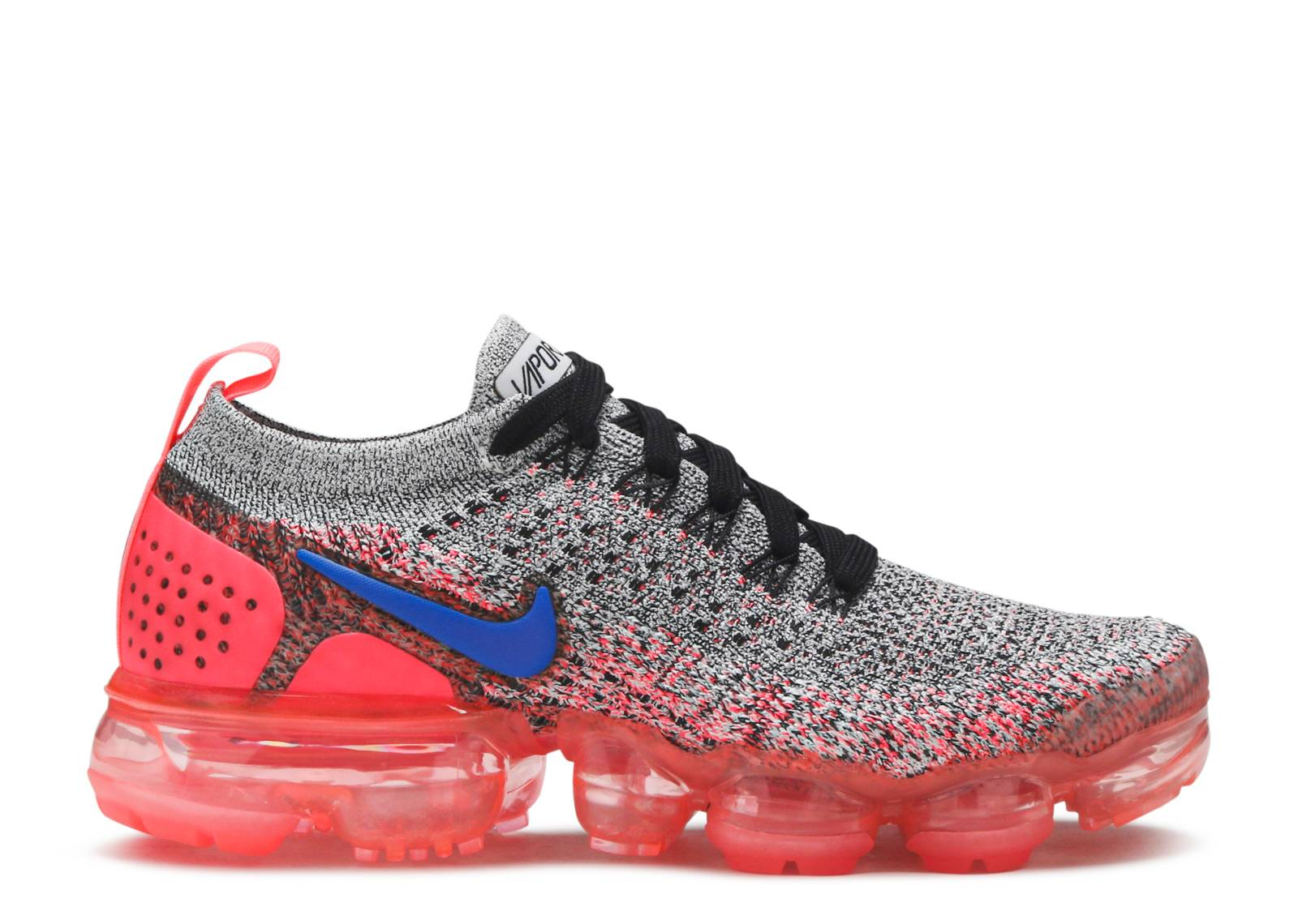 nike vapour max flyknit 2