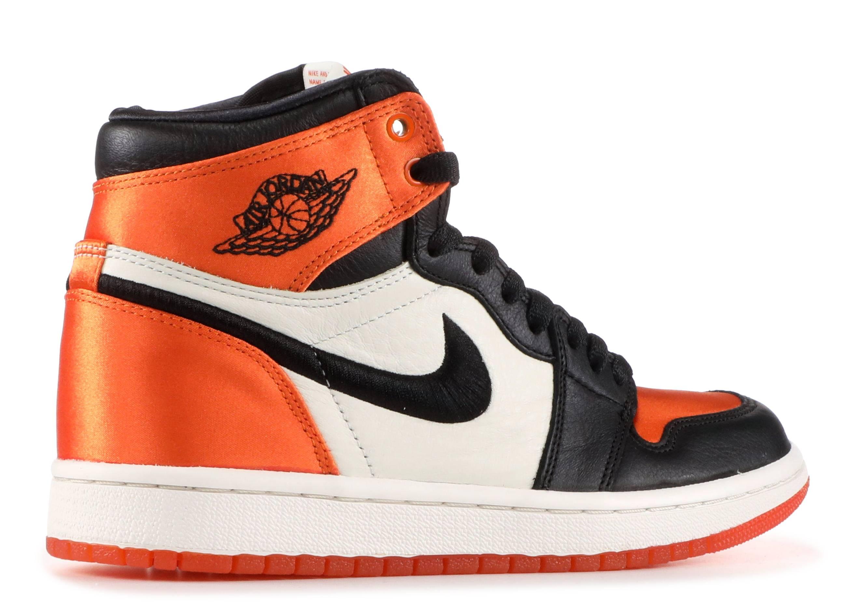 Wmns Air Jordan 1 Re Hi Og Sl