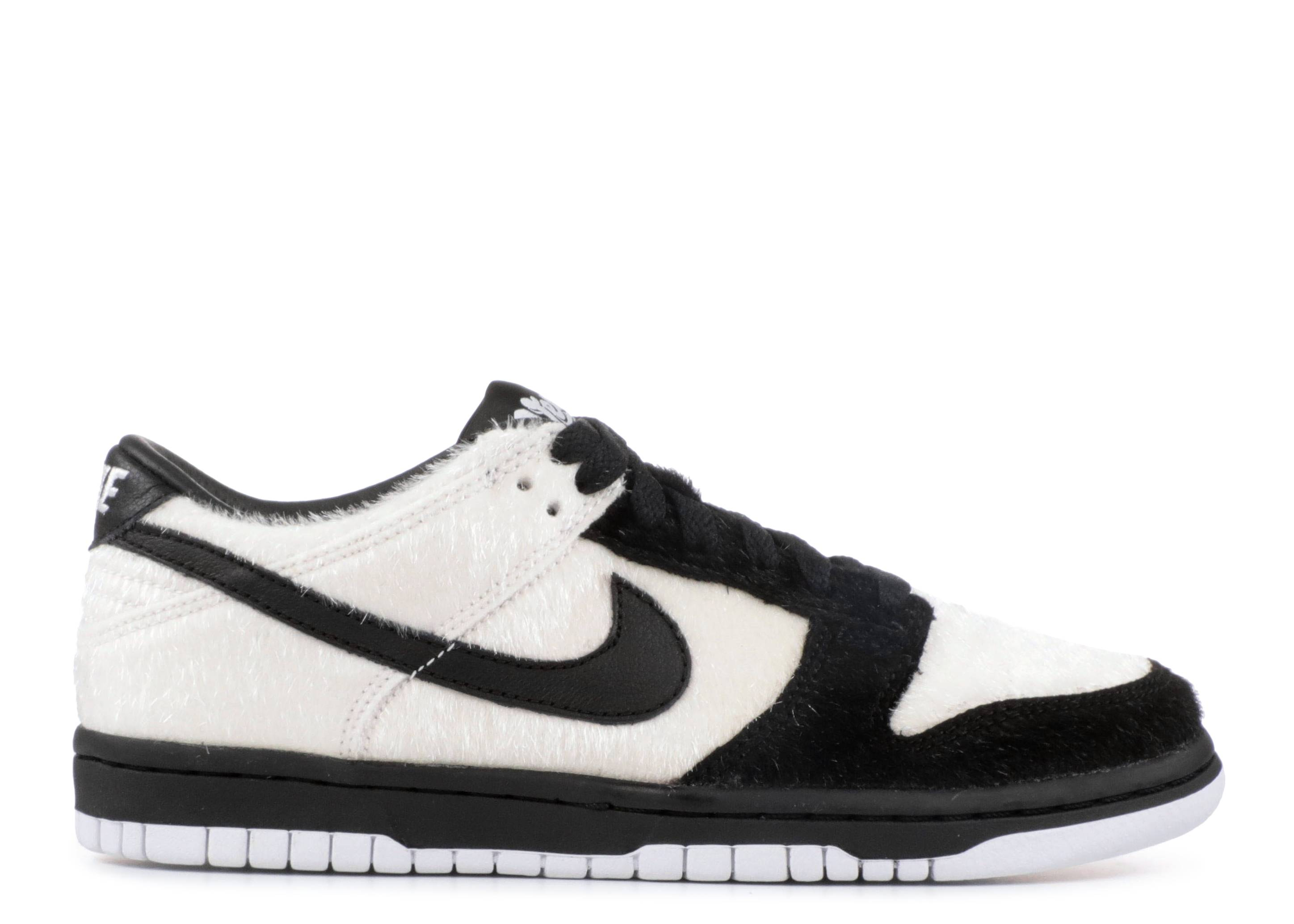 "dunk low prm qs bg (gs) ""ueno panda"""