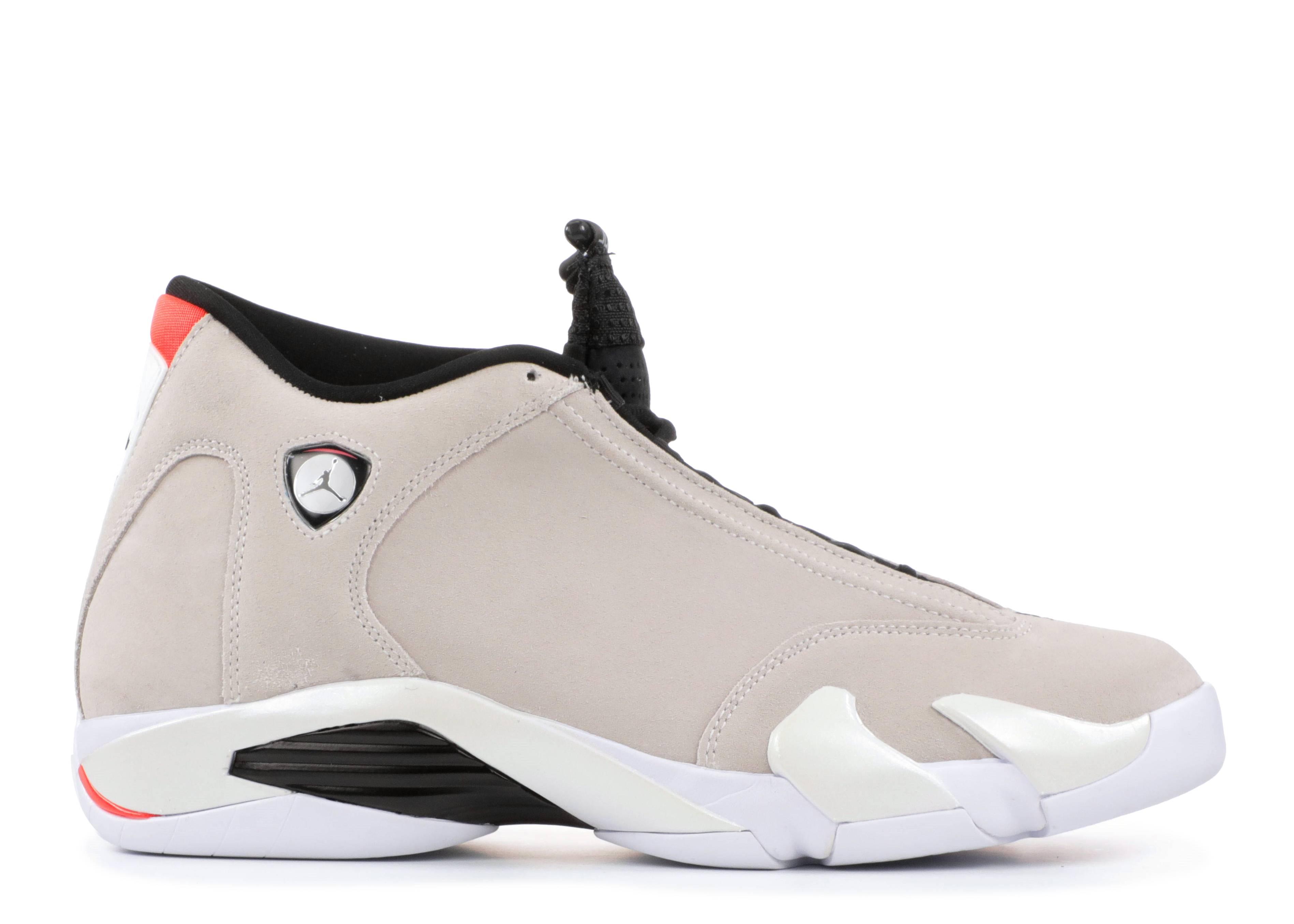 Air Jordan 14 Sneakers   Flight Club