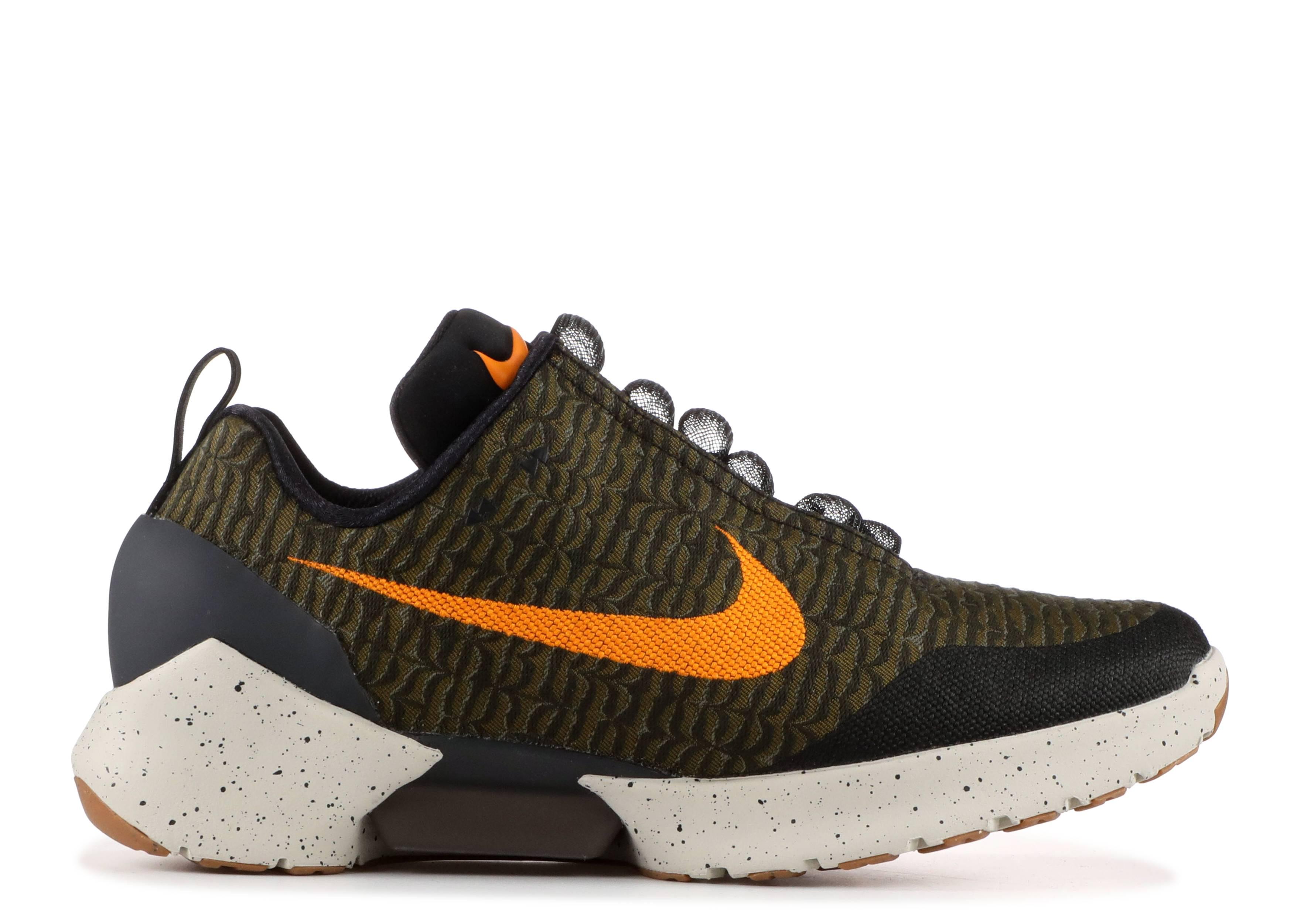 9e5a4ef0e Nike Hyper Adapt 1.0