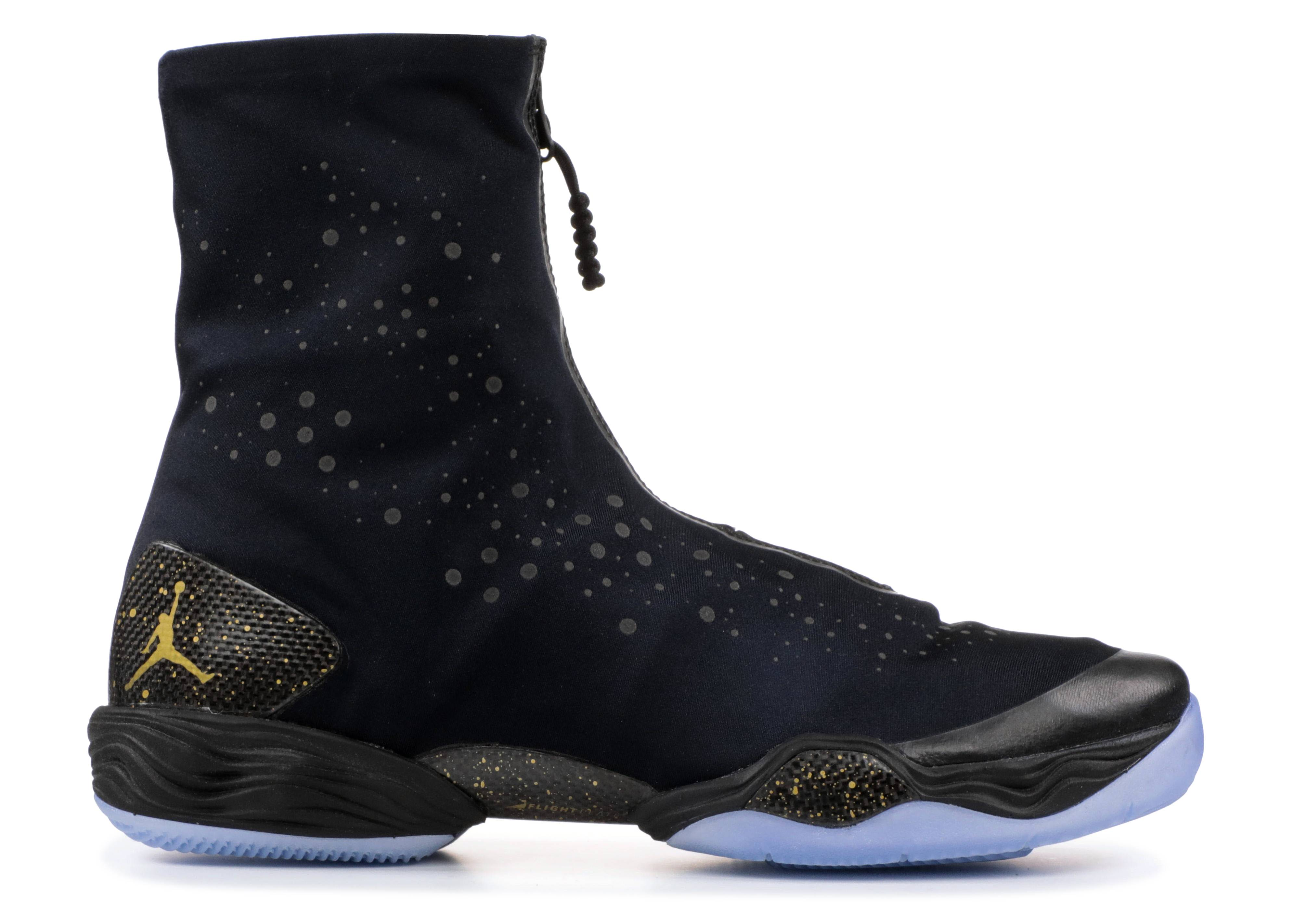 detailed look 0ab98 14b85 air jordan xx8