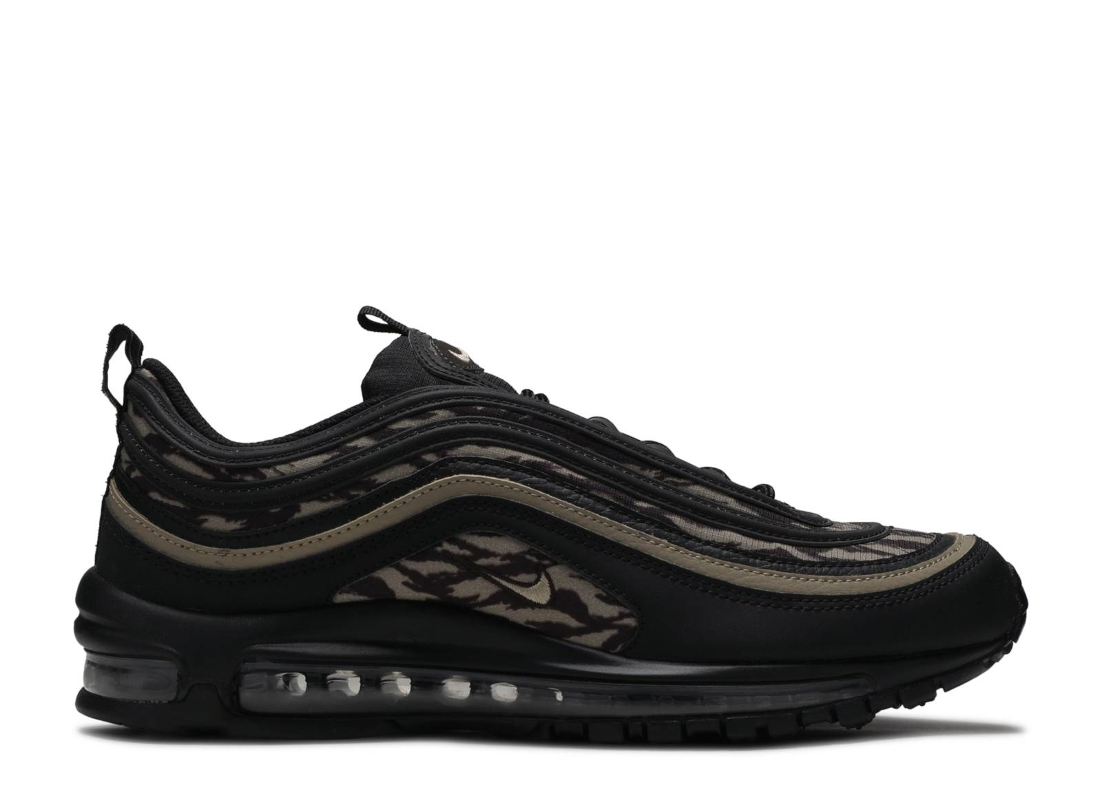 newest collection 61156 2c434 Nike Air Max 97 - Men's & Women's Shoes | Flight Club