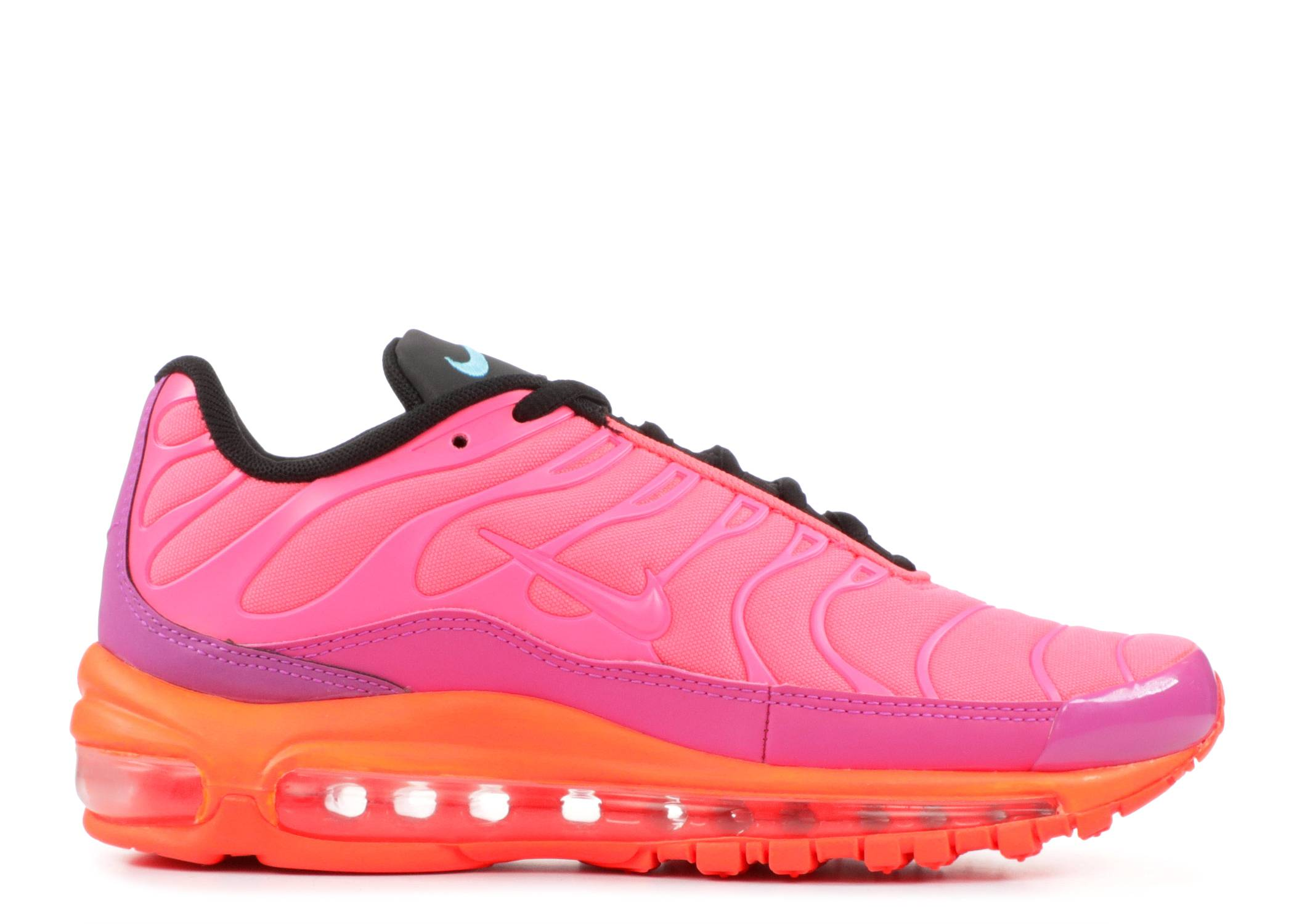 new product b27a2 32572 AIR MAX 97 / PLUS