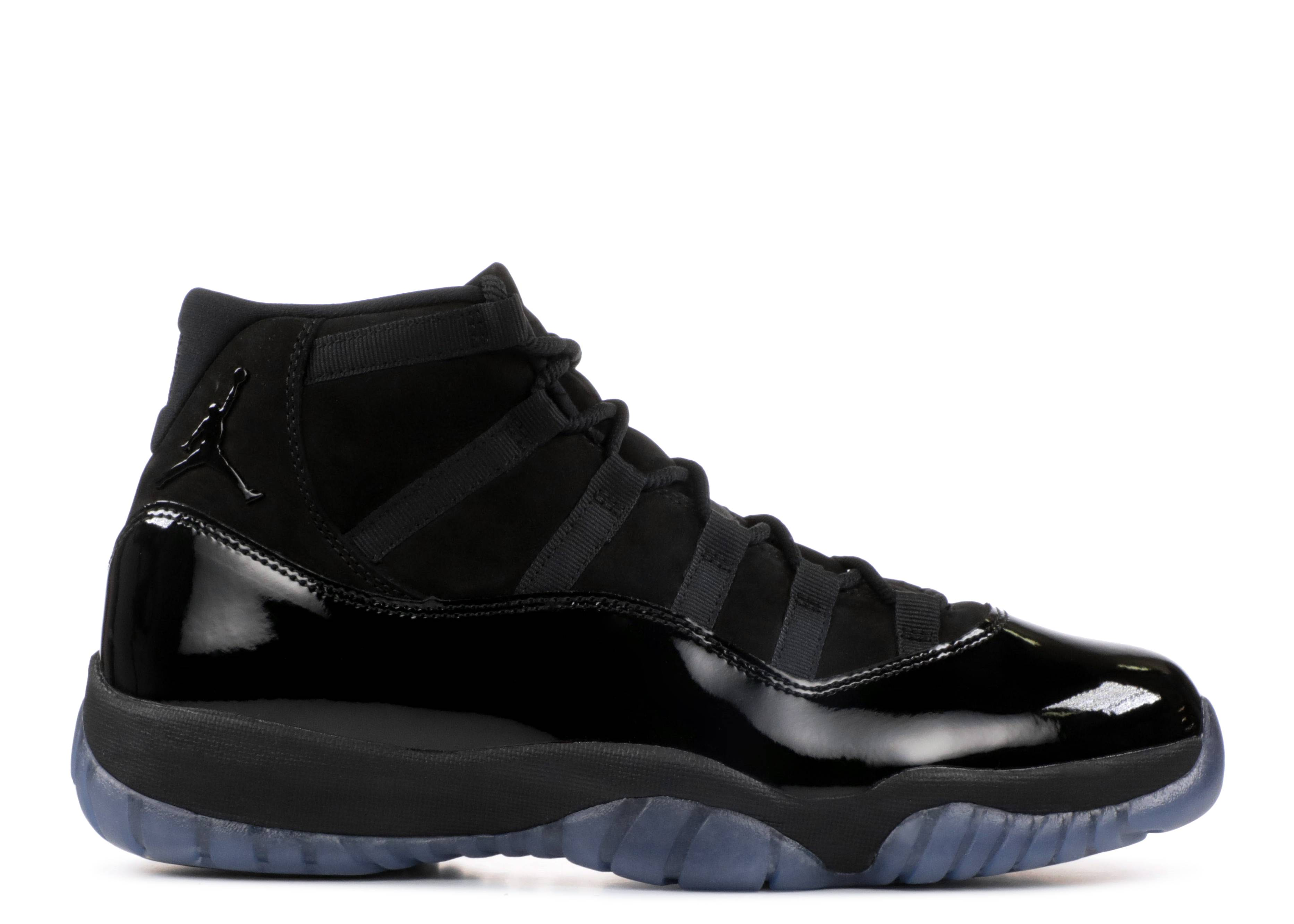 nice cheap great quality new images of Air Jordan Shoes for Men & Women - Nike | Flight Club
