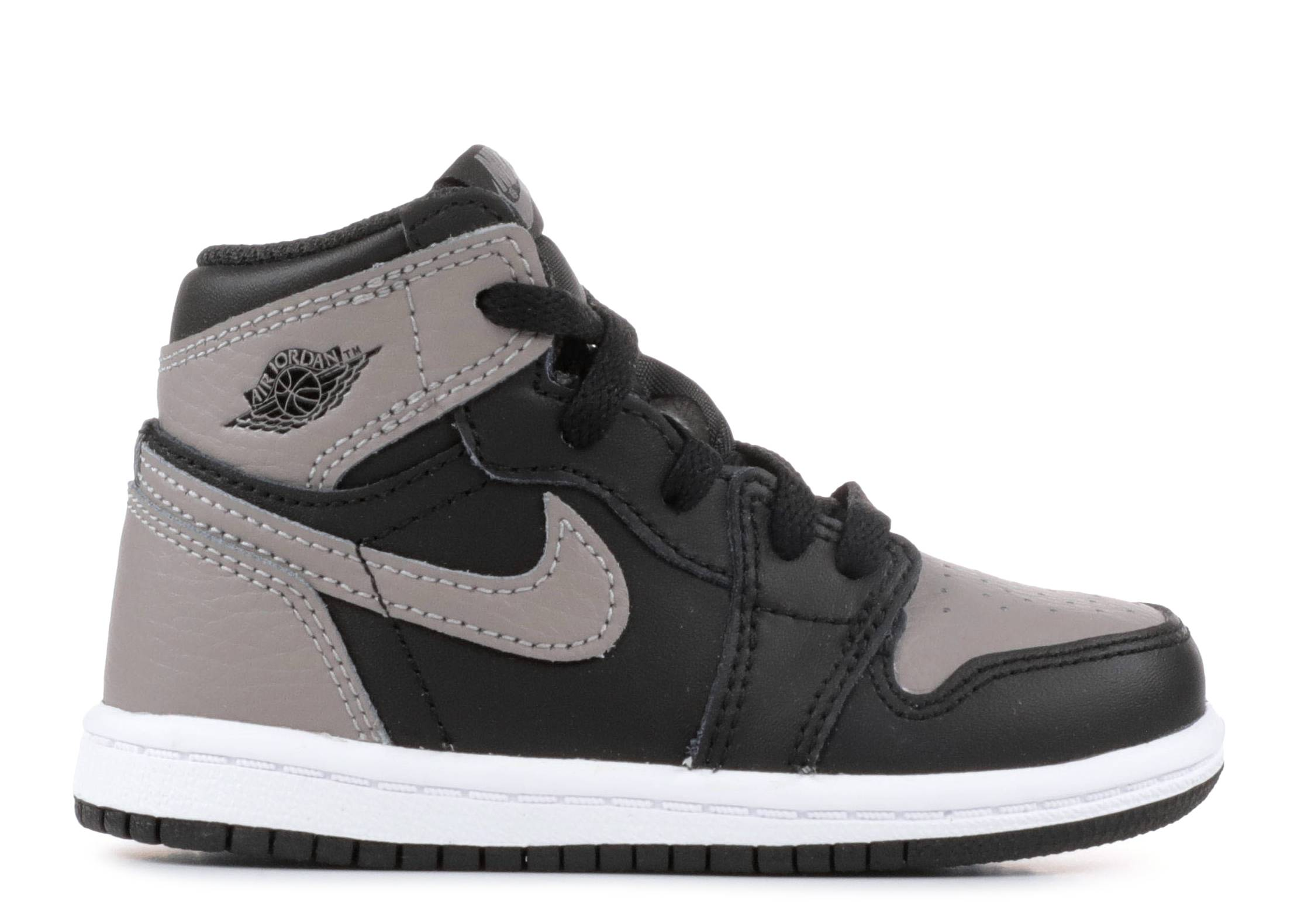 "jordan 1 retro high og bt (td) ""shadow """