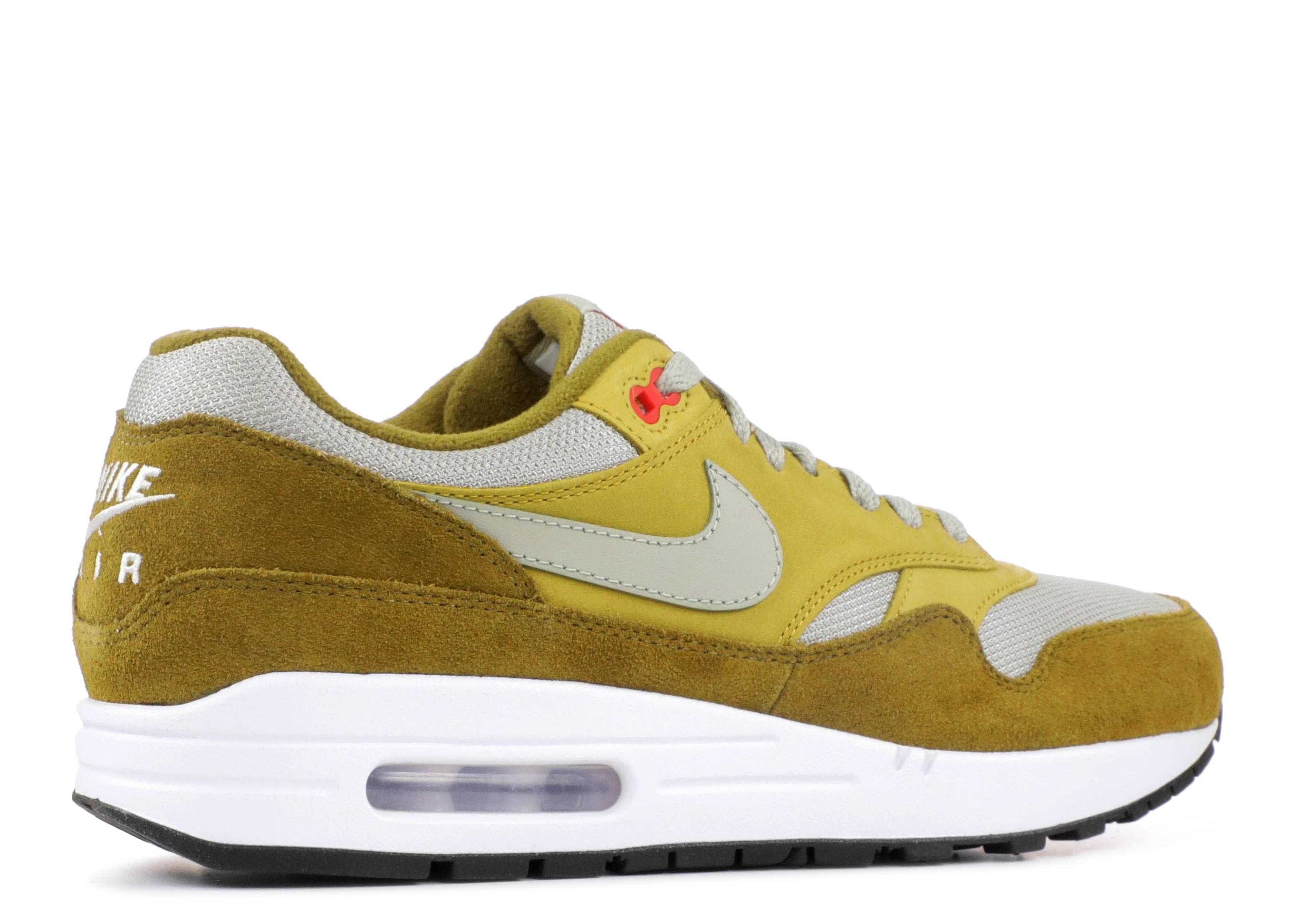 more photos 1ee02 0328f Air Max 1 Premium Retro
