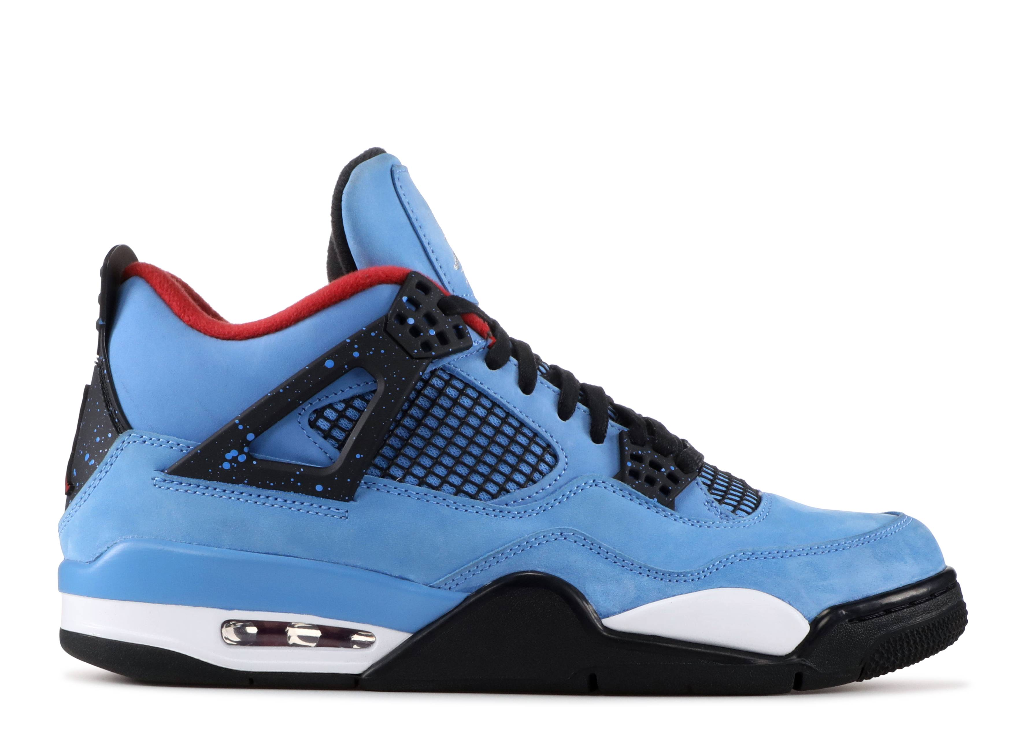9eda04ae4cfb65 Air Jordan 4 Retro