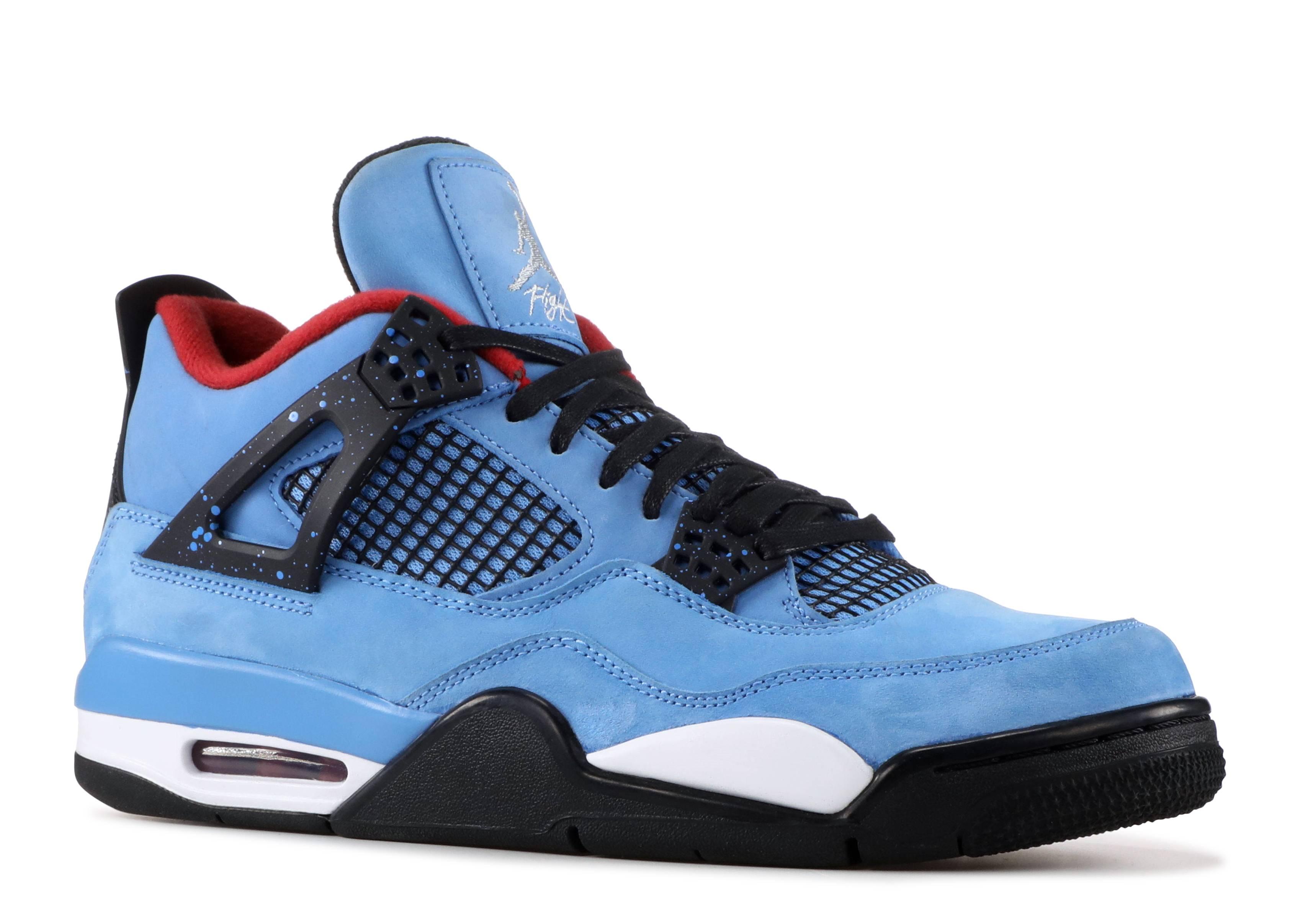 65d9d28f200f33 Air Jordan 4 Retro