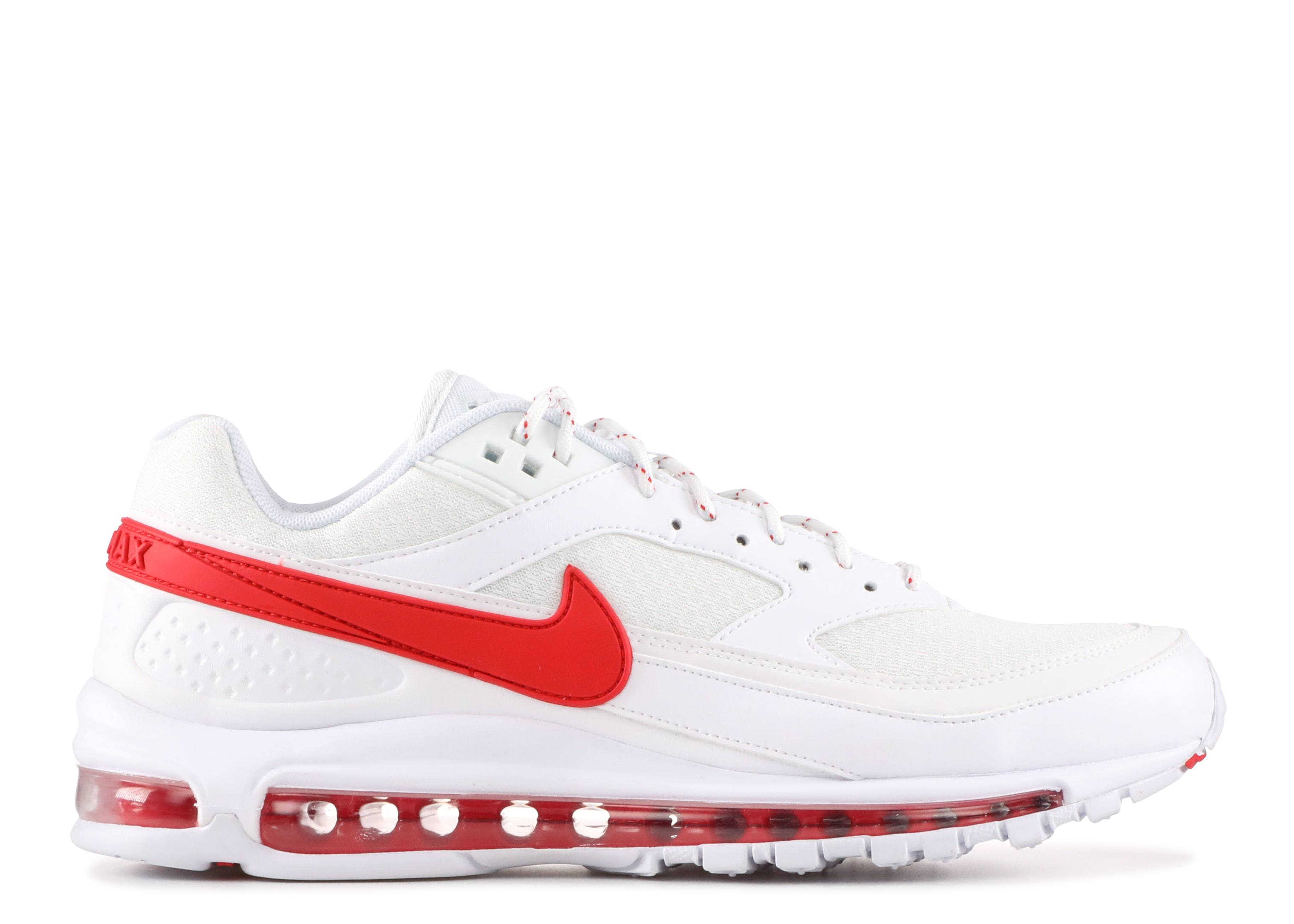 76d48d04ec54 Air Max 97 bw