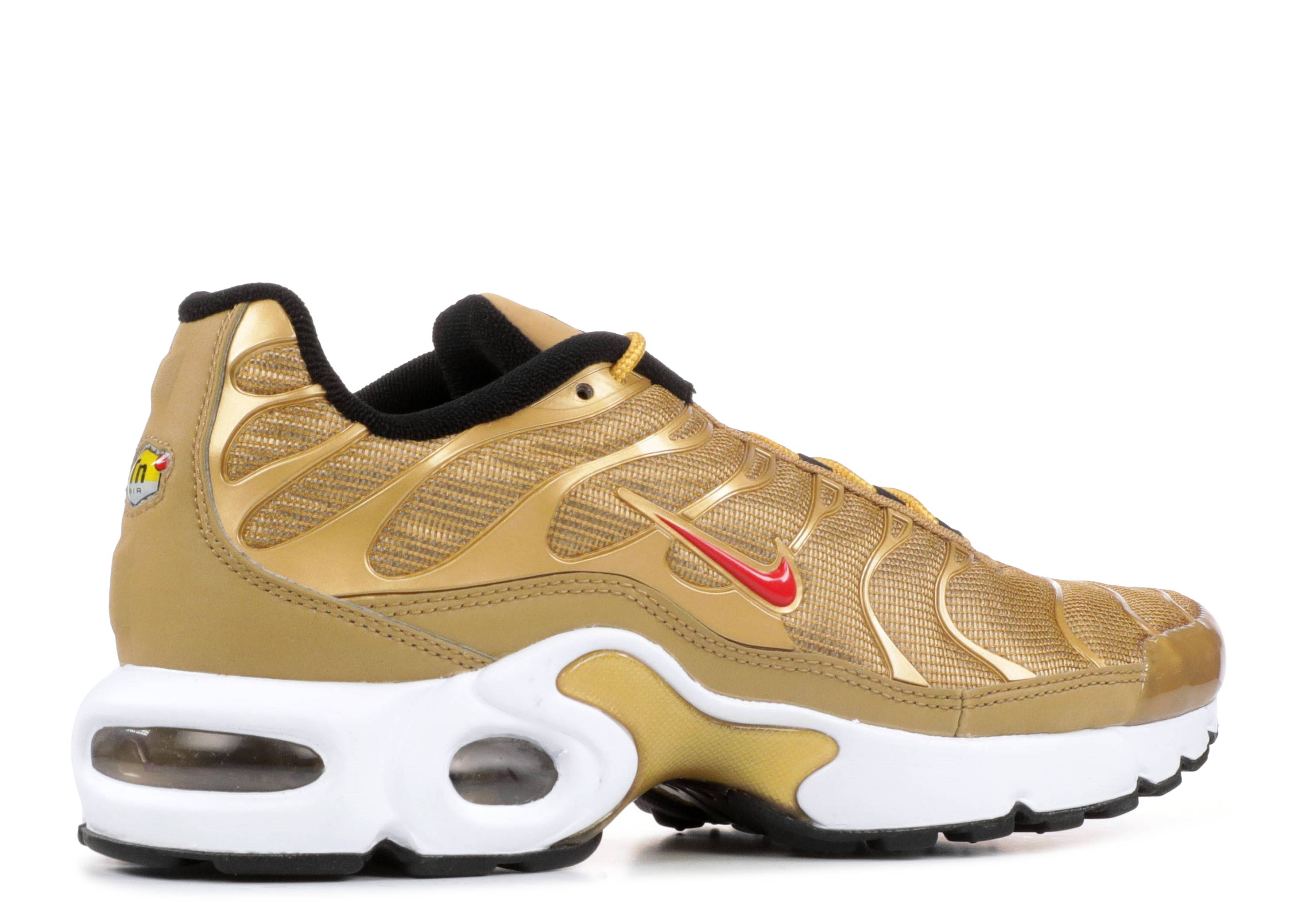 super specials in stock details for Air Max Plus TN SE BG