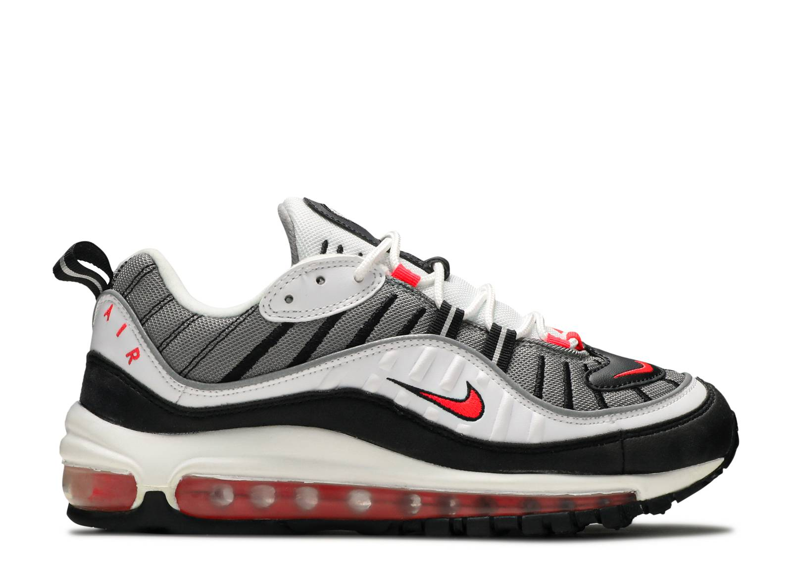 huge discount c6bb6 cf443 w air max 98