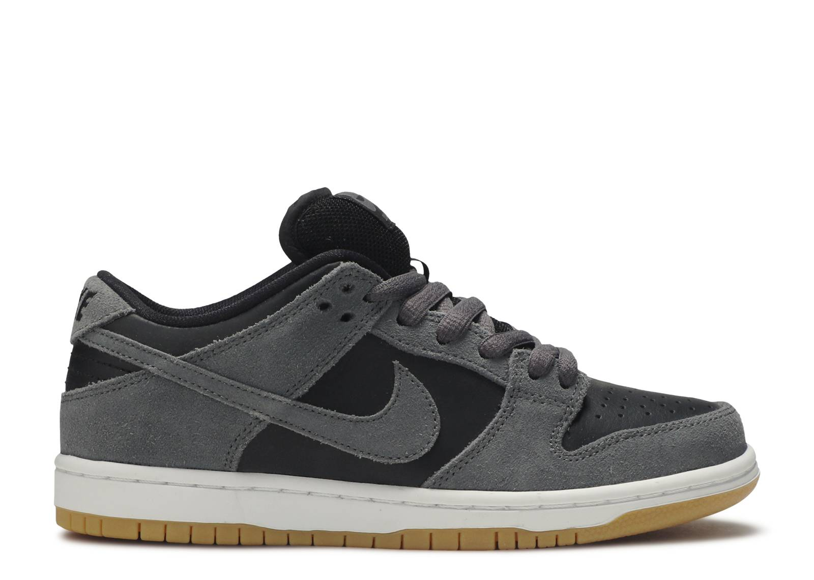 buy popular 251f2 3448a Dunk SB - Nike Dunks - Nike | Flight Club