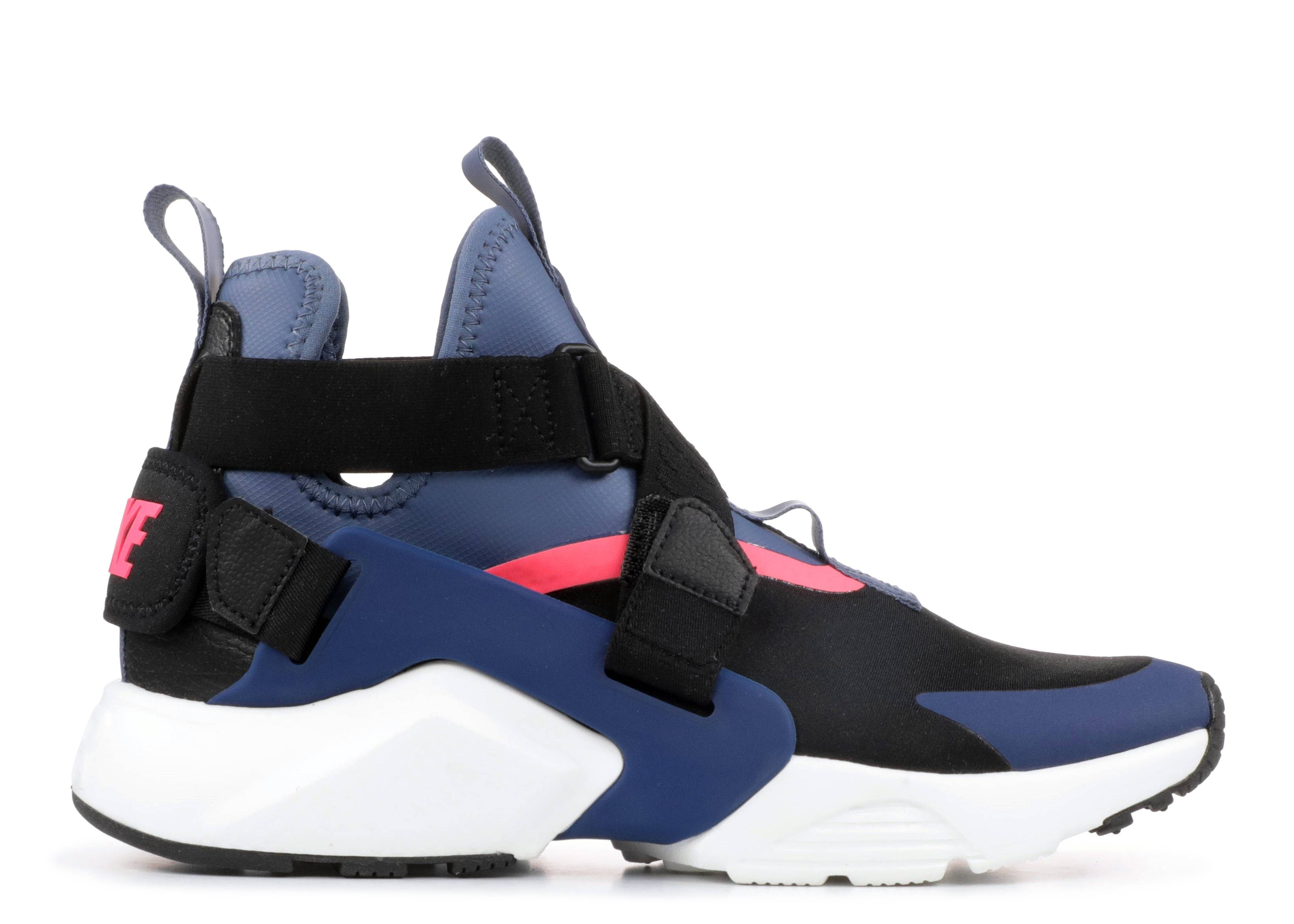 W NIKE AIR HUARACHE  CITY