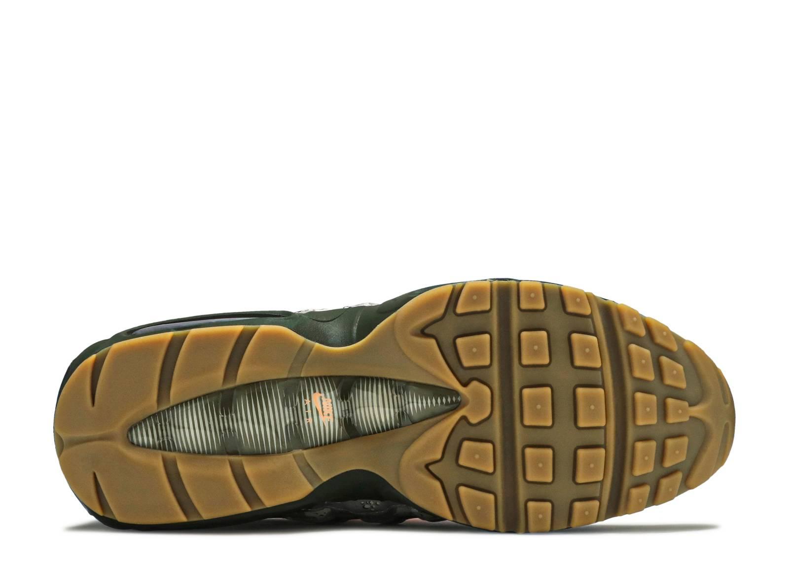 2f6733d8 Nike Air Max 95 Essential