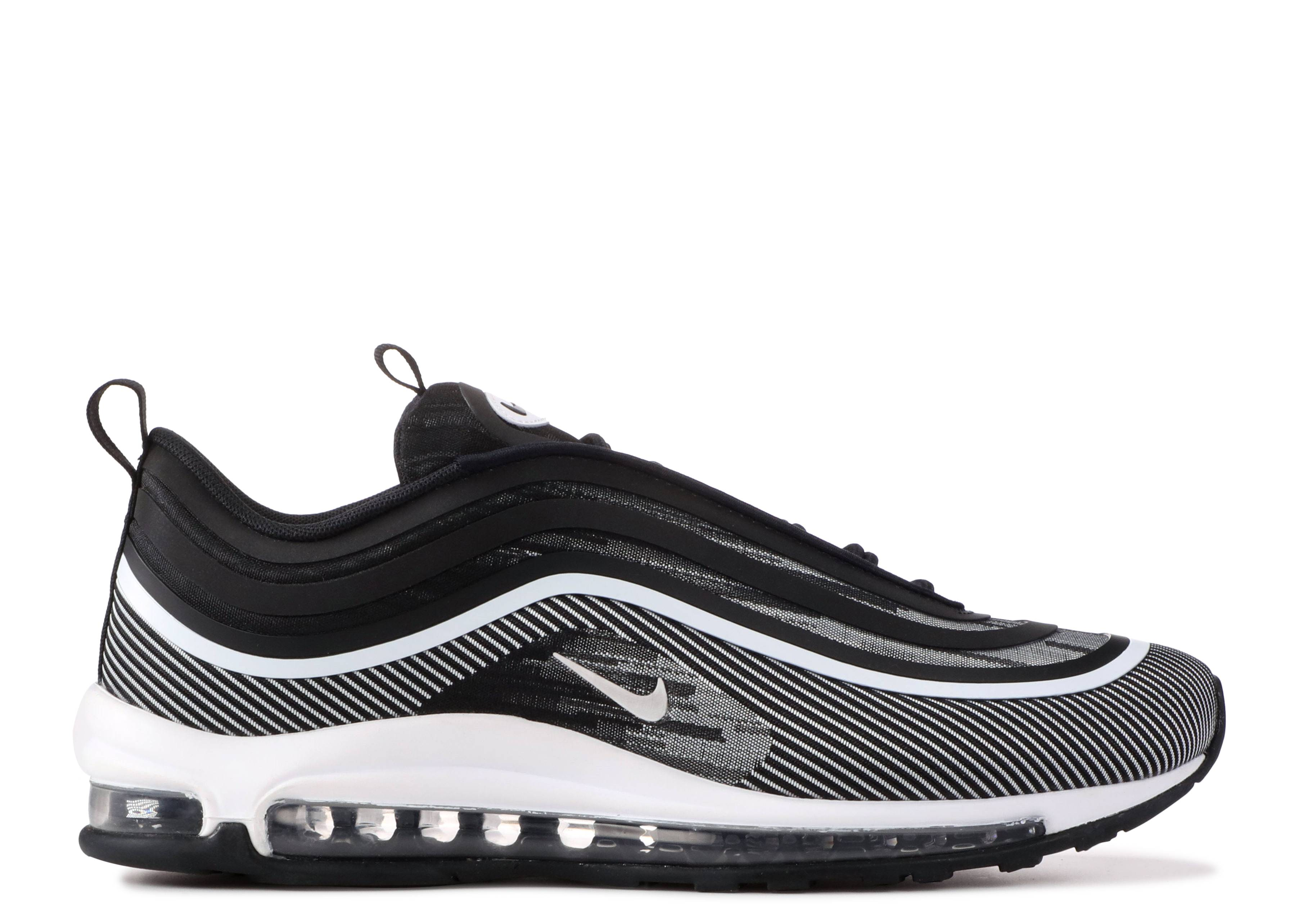 100% high quality buy popular best shoes Air Max 97 Ul'17