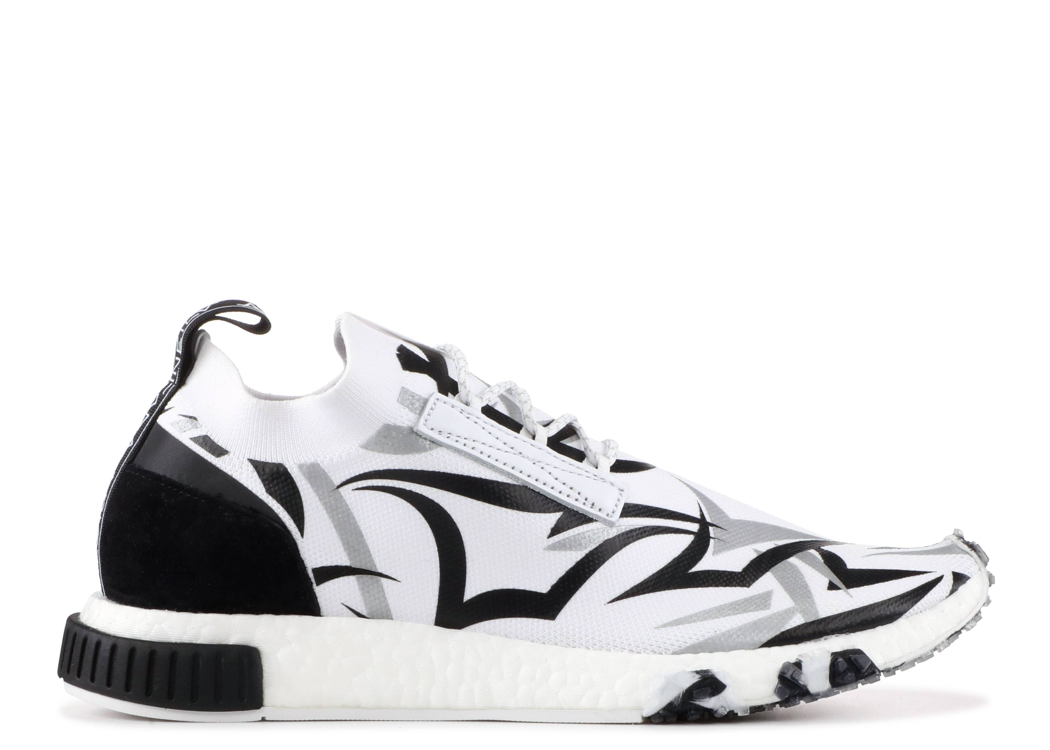 separation shoes f06b1 60116 NMD Racer Juice