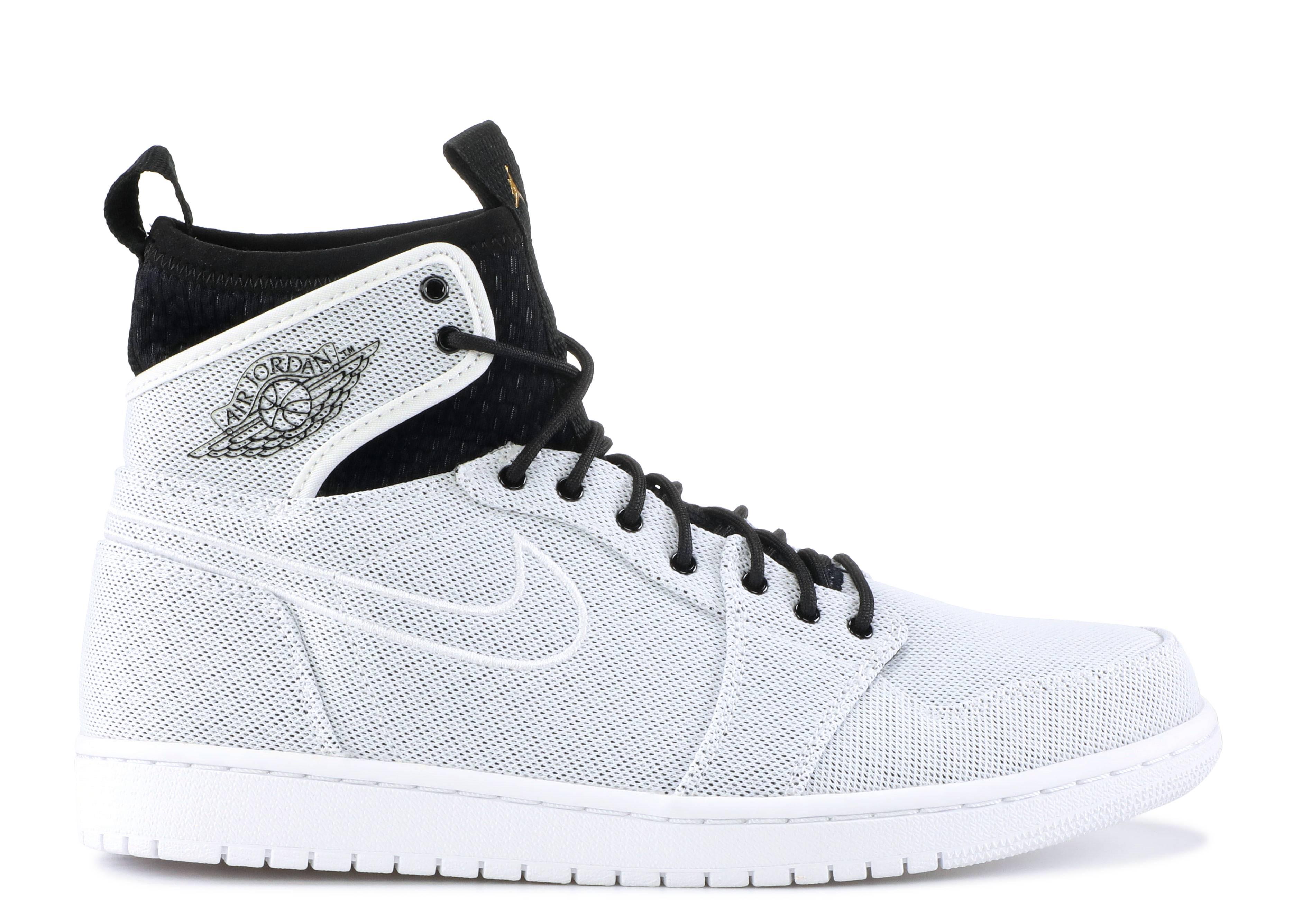the latest sneakers half off Air Jordan 1 Retro Ultra High