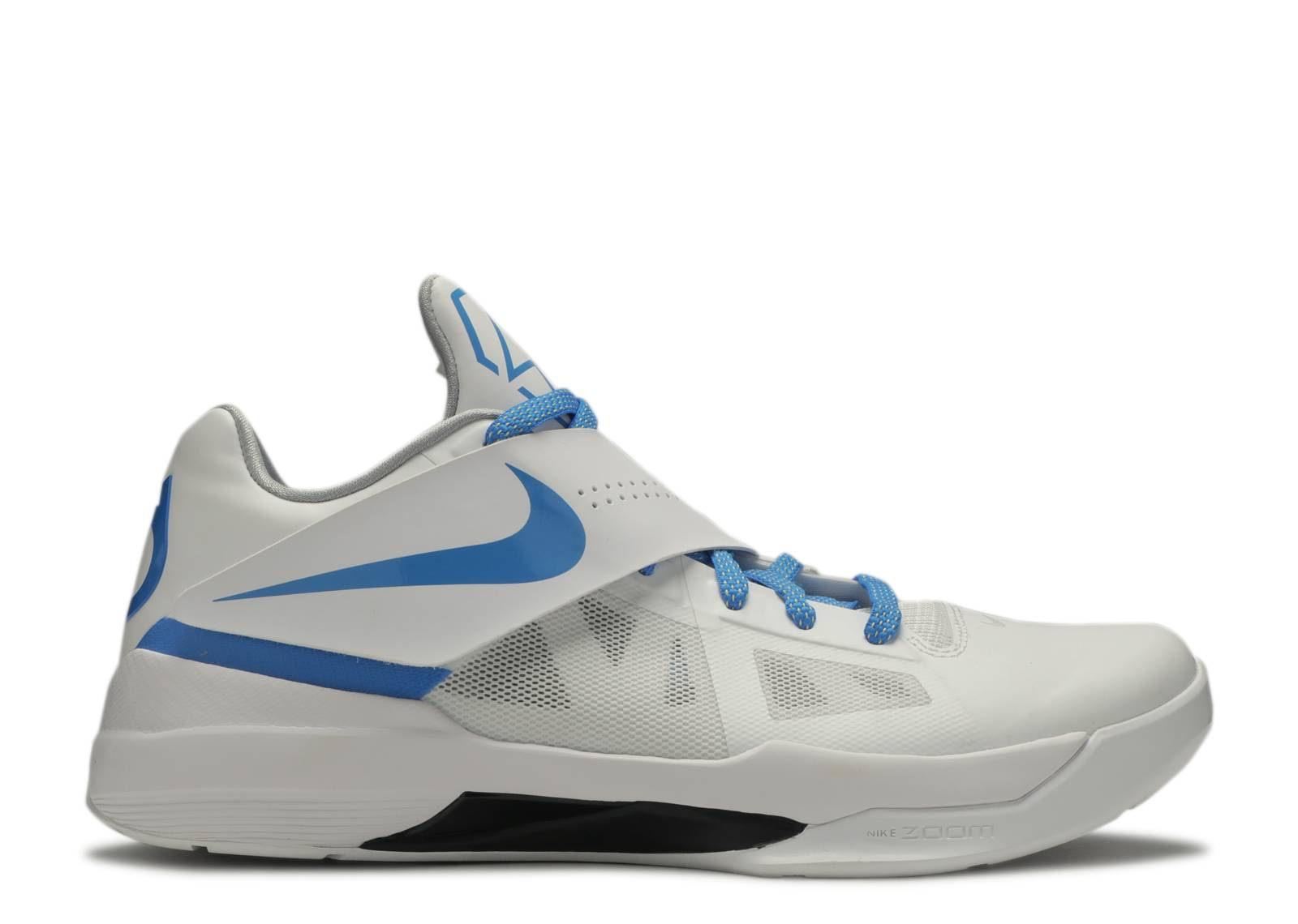Zoom KD IV CT16 Qs