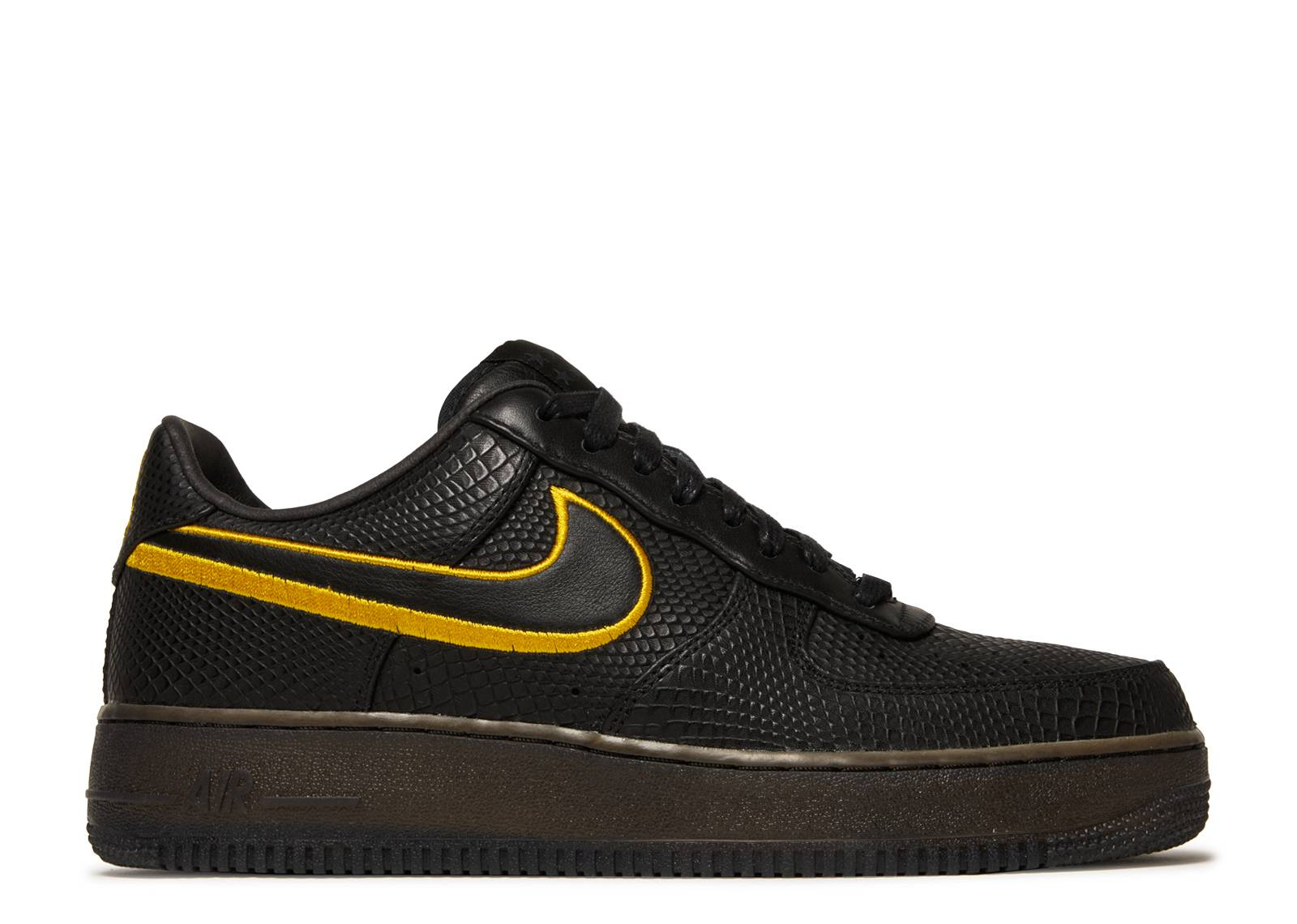 "air force 1 low ""kobe last day"""