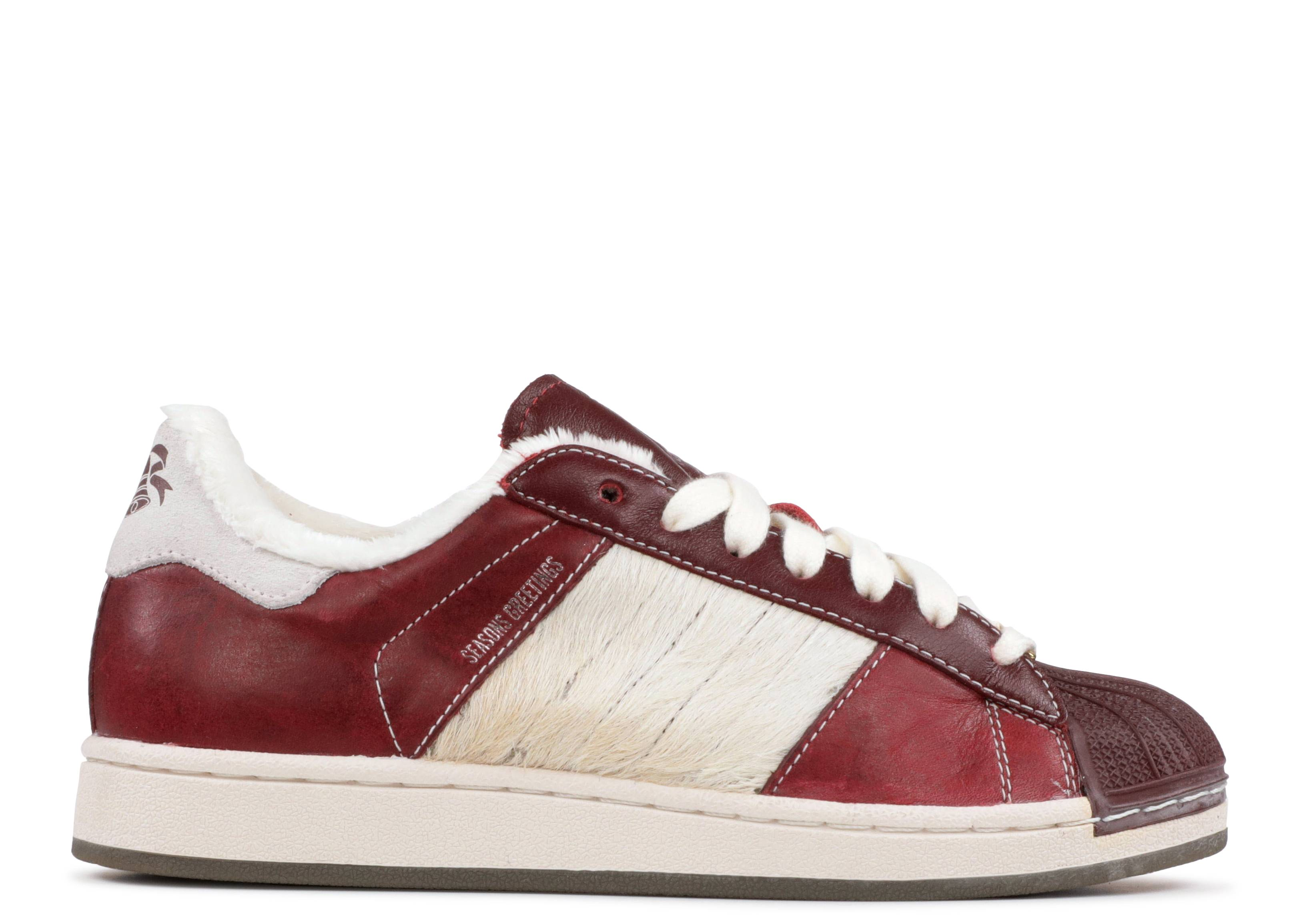 best sneakers f1df1 4637e adidas. superstar 1