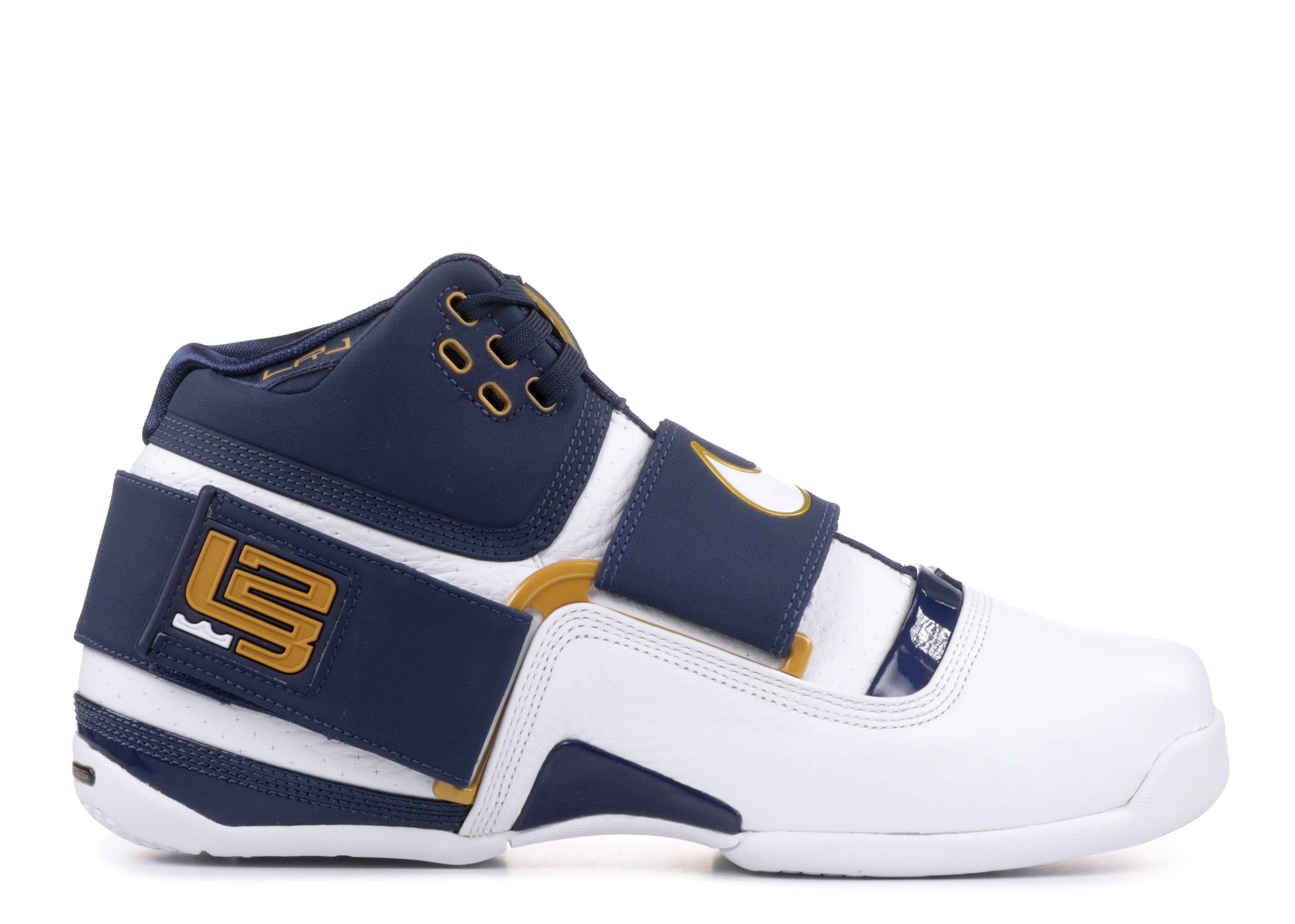 16e20ca3abc56 ZOOM LEBRON SOLDIER 1 CT 16 QS