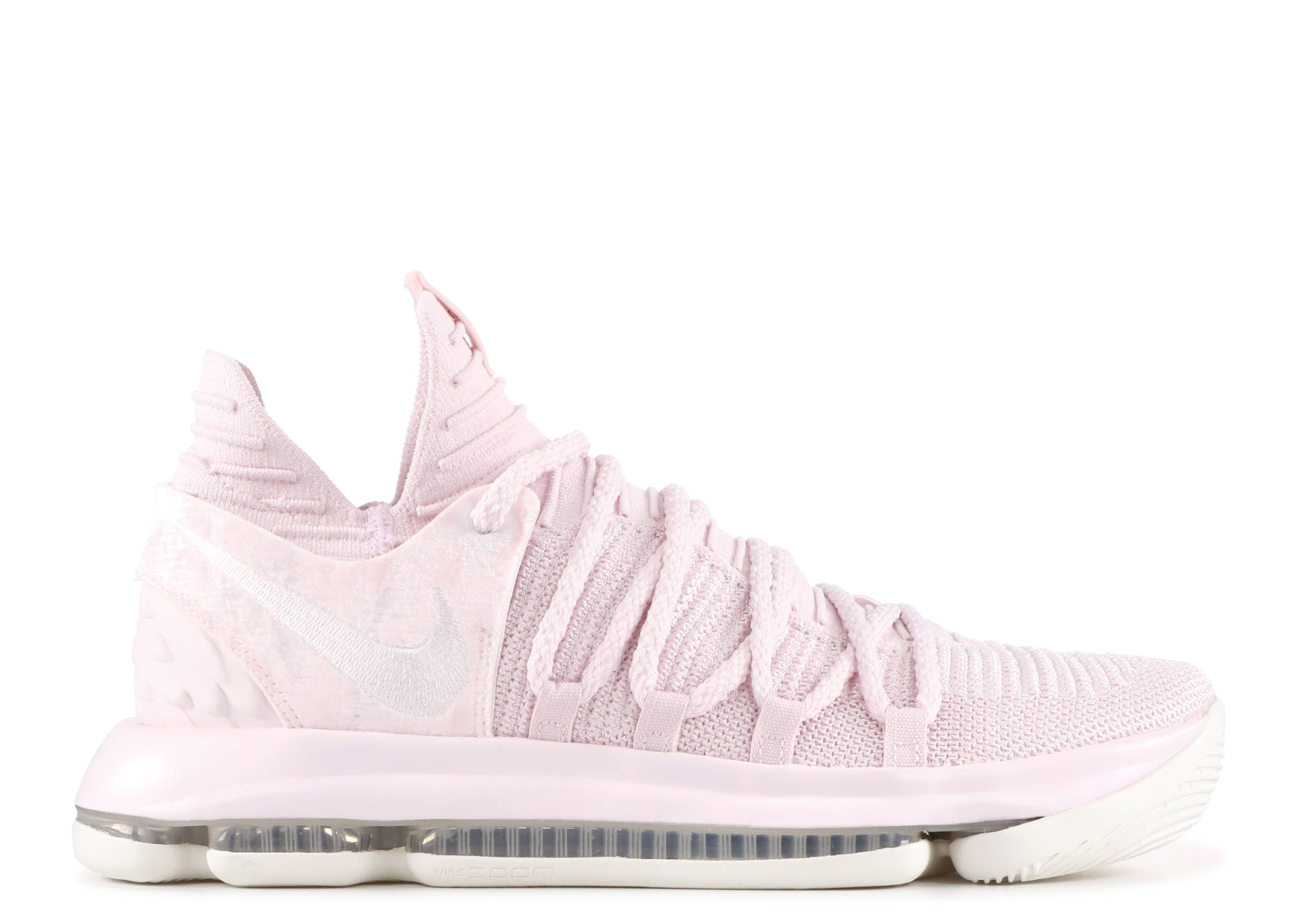 big sale aedd8 dfa68 Nike Zoom KD10 AP