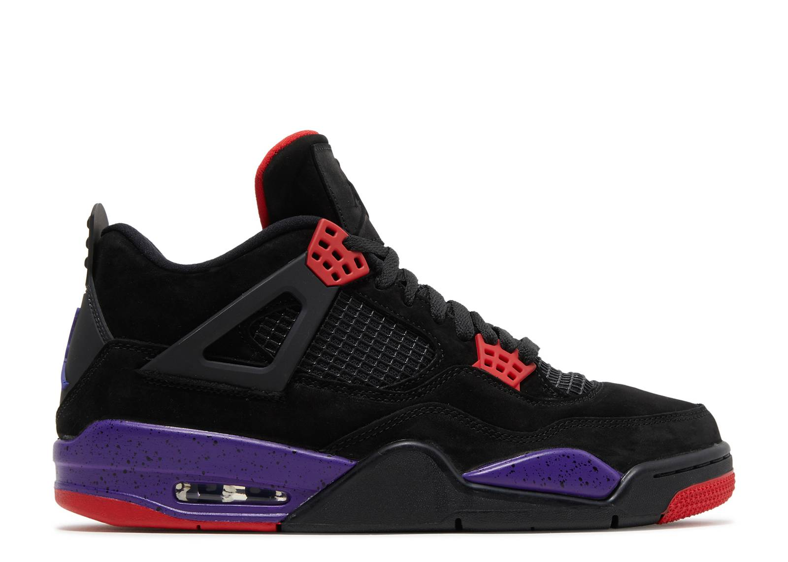 "air jordan 4 retro nrg ""raptor"""