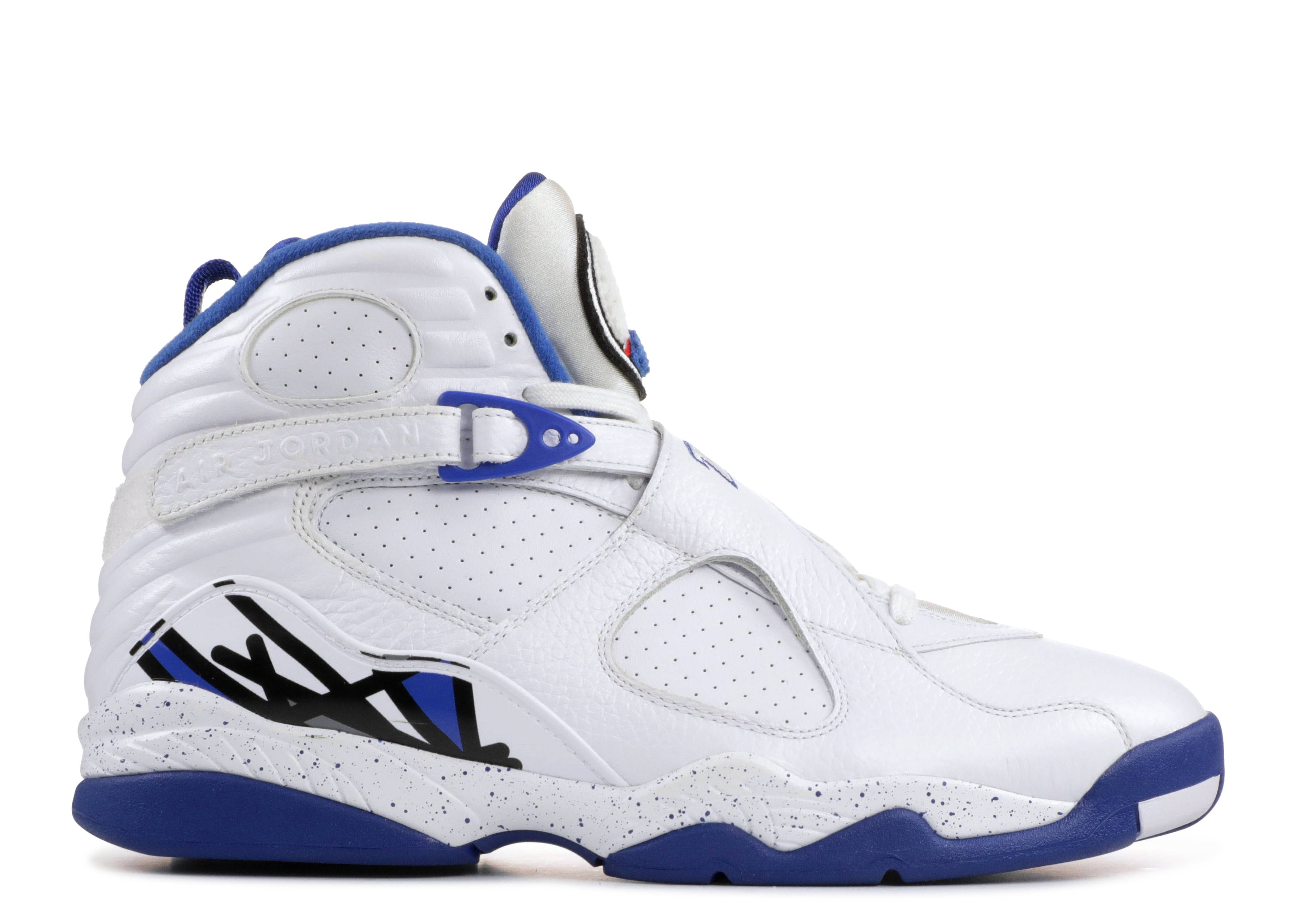low priced 5920f a85a7 Air Jordan 8