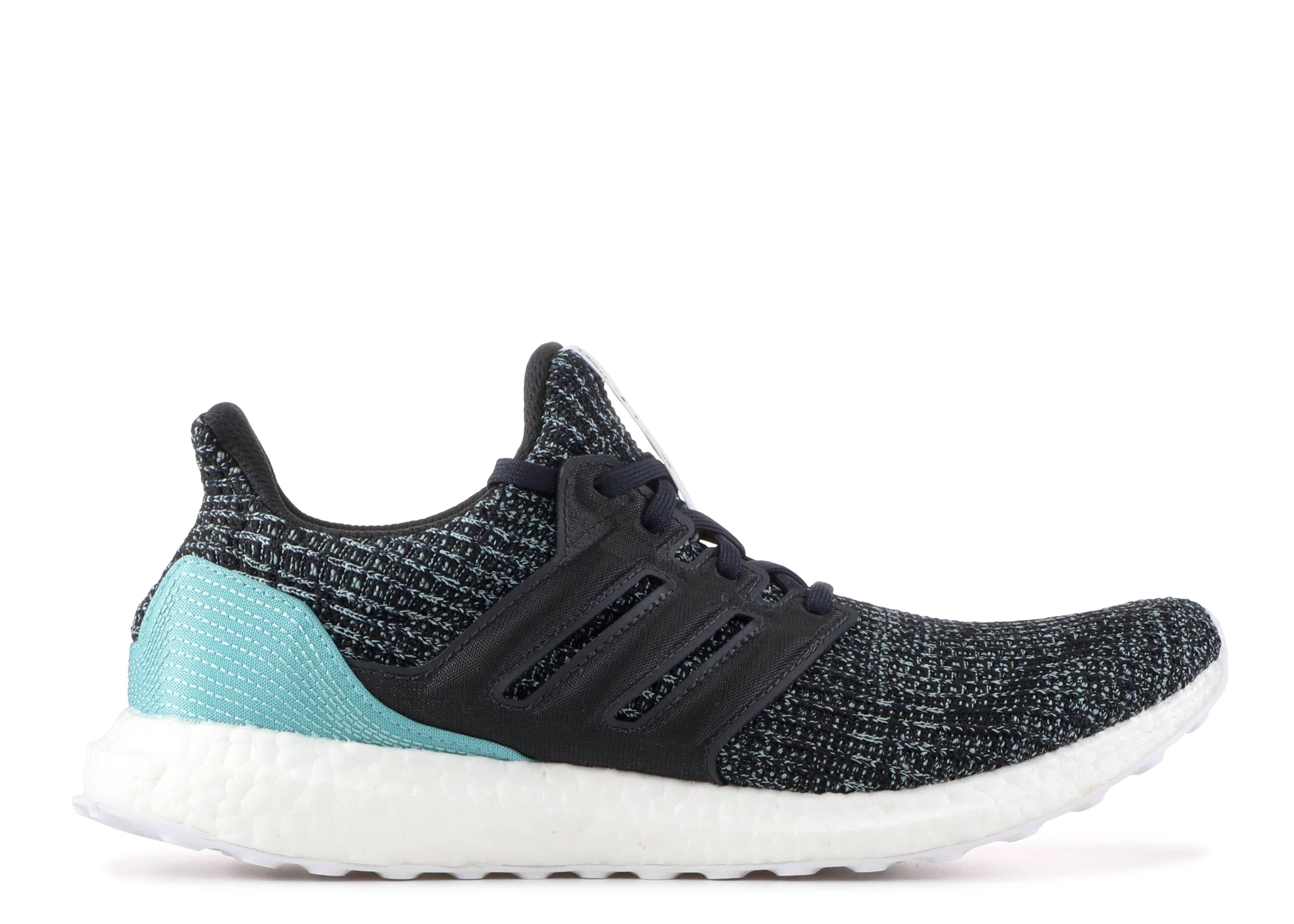 "Ultra Boost Parley ""Parley"""