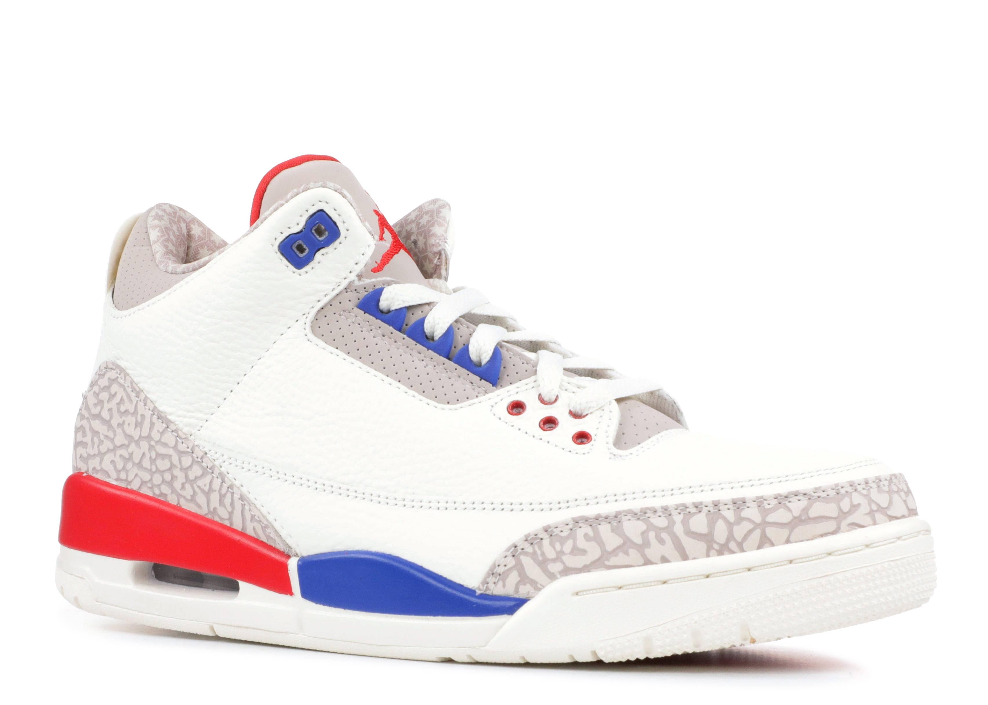 9265d101bd63 Air Jordan 3 Retro