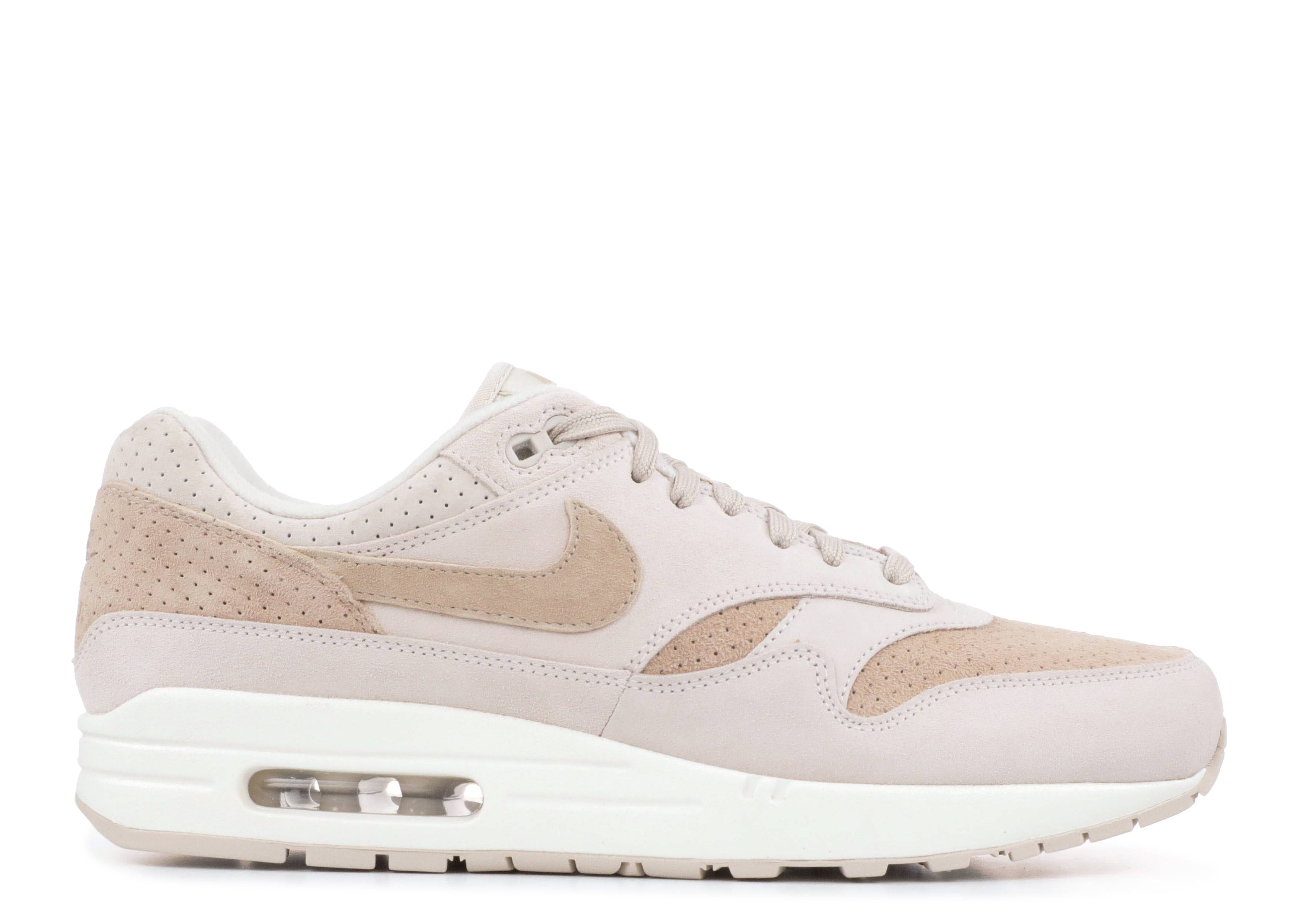 best service be2d0 12386 nike air max 1 prm