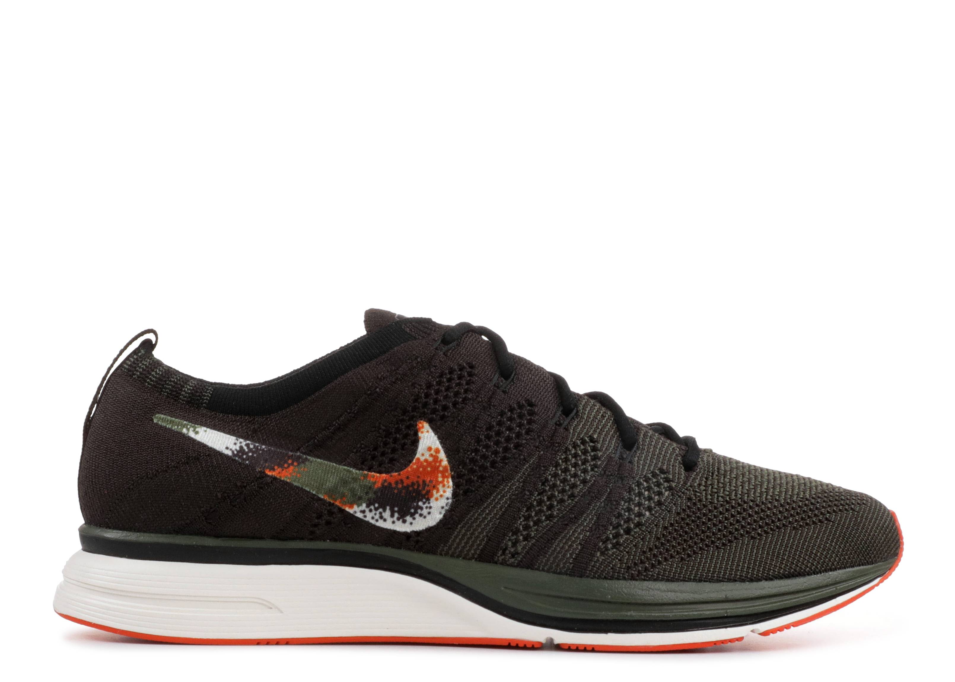 low priced f3b2e f21d6 NIKE FLYKNIT TRAINER