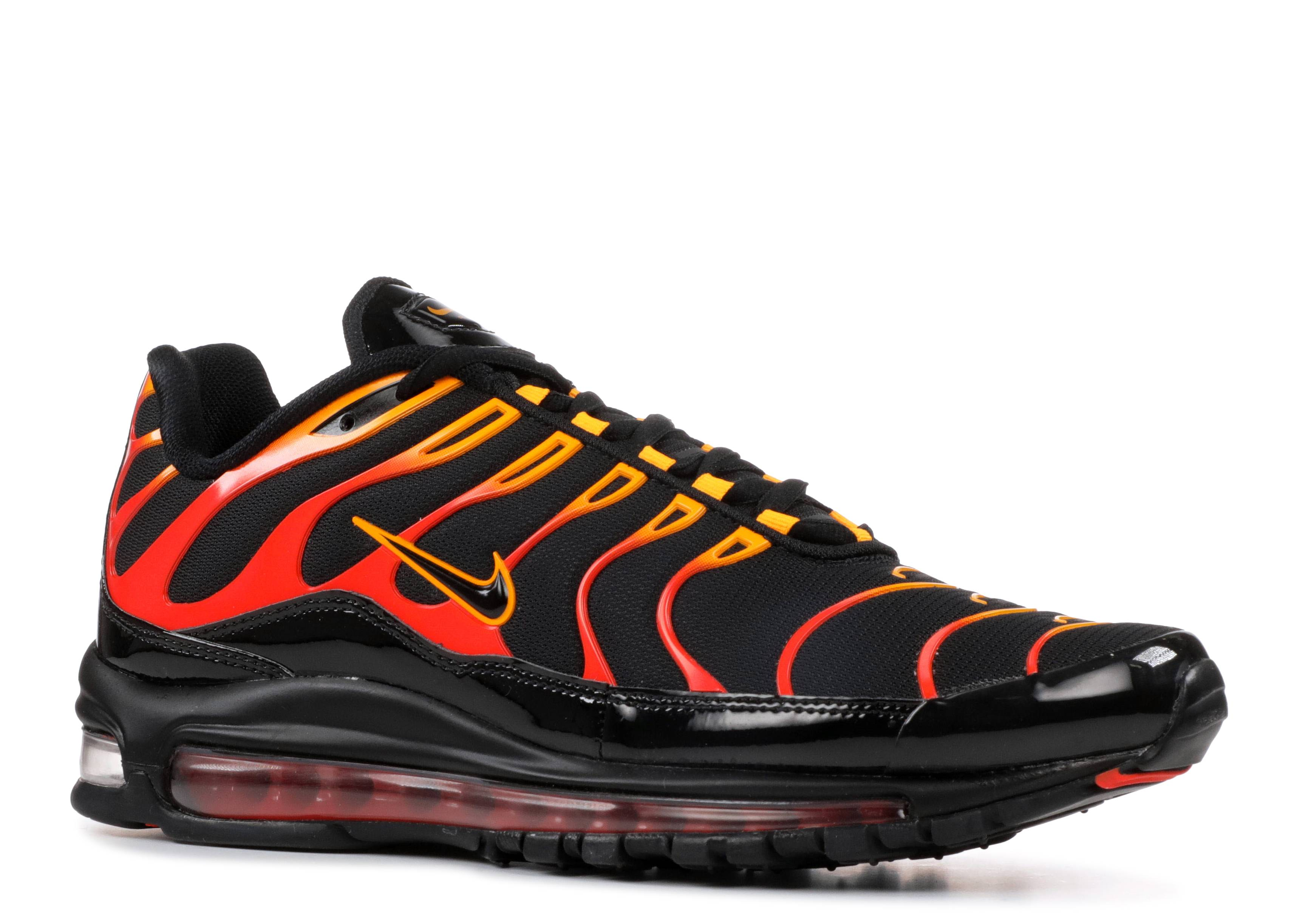 premium selection 07792 351c7 Air Max 97plus