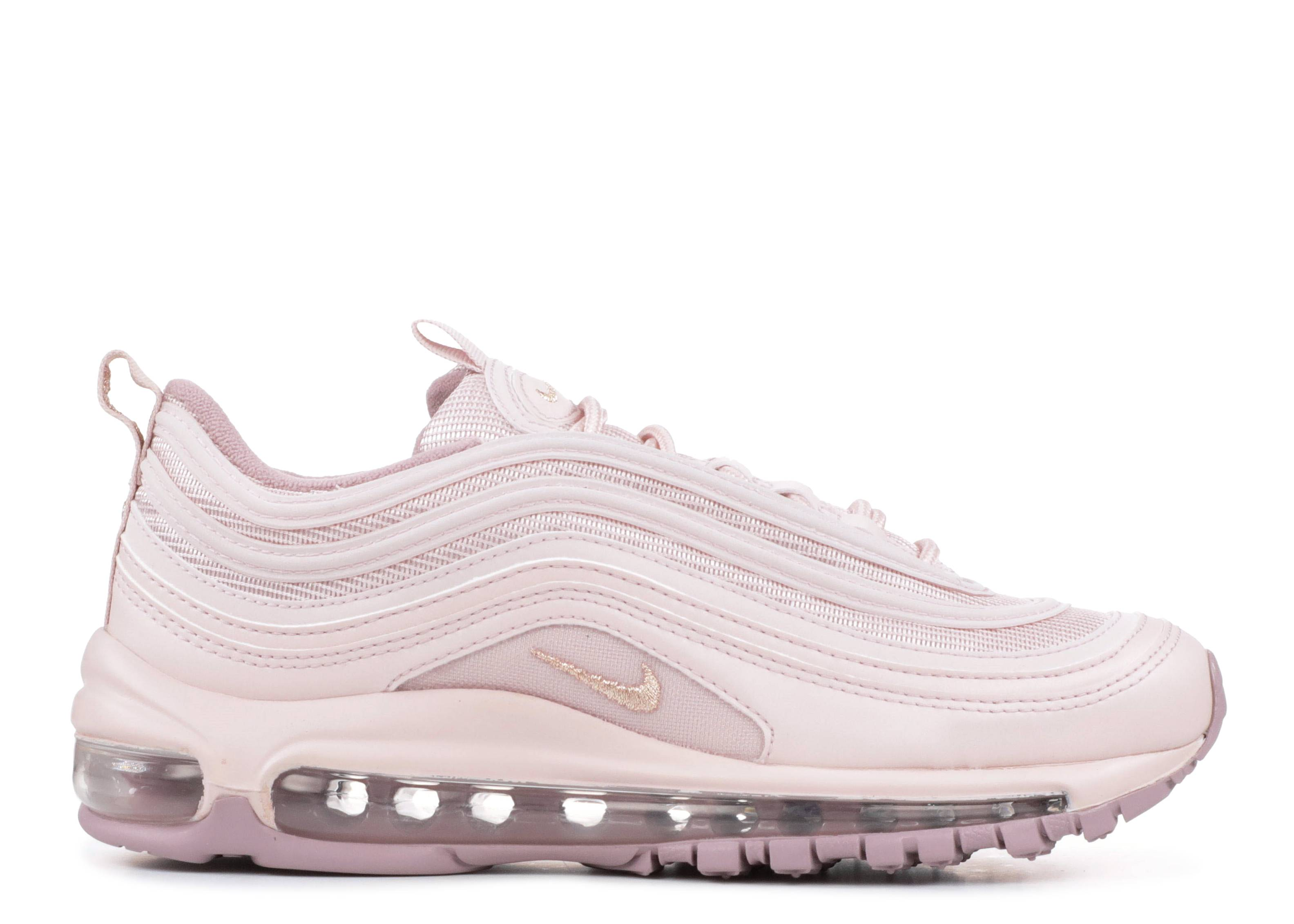 "w air max 97 ""barely rose"""