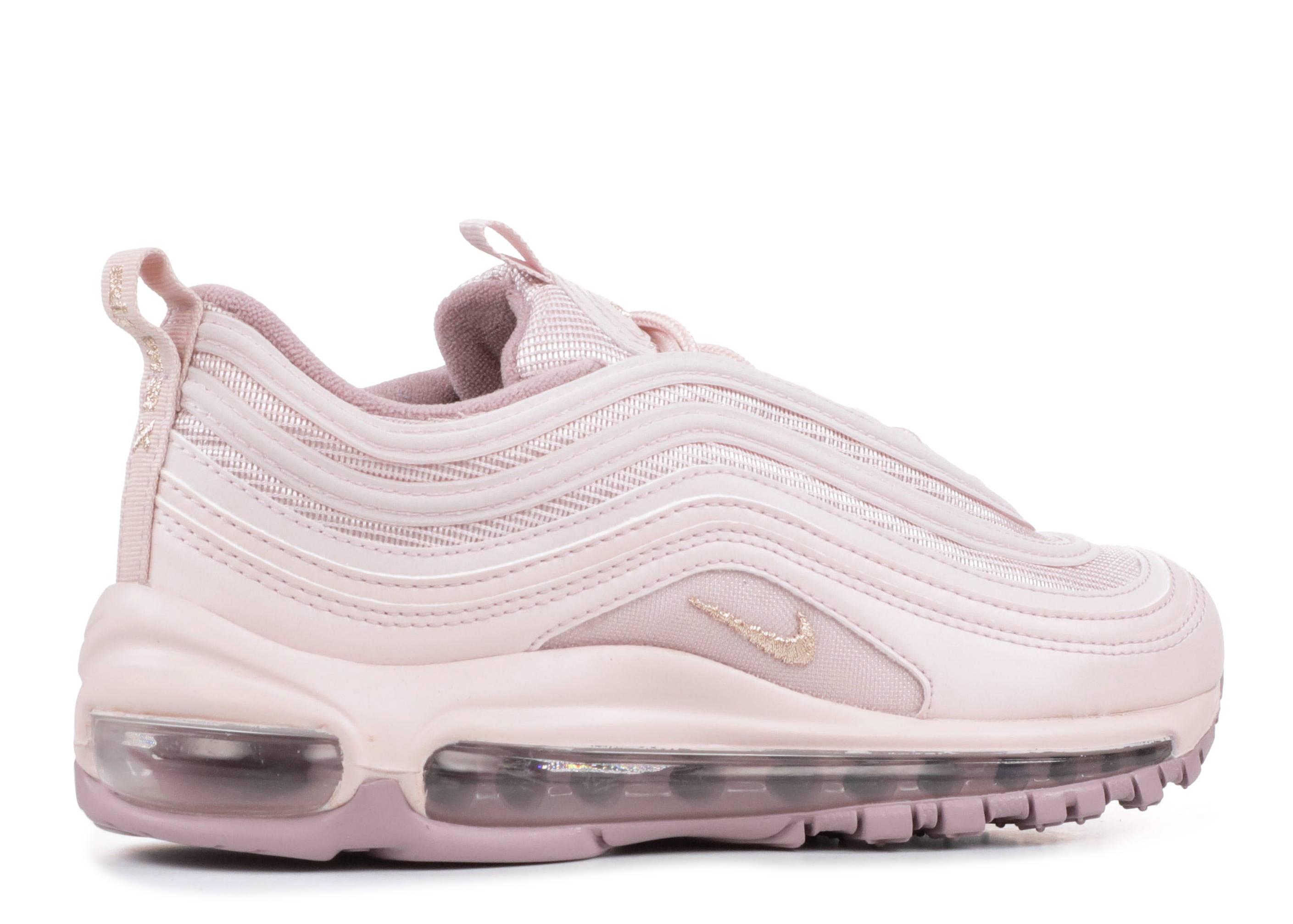 quite nice 2dcac 5cae5 W Air Max 97