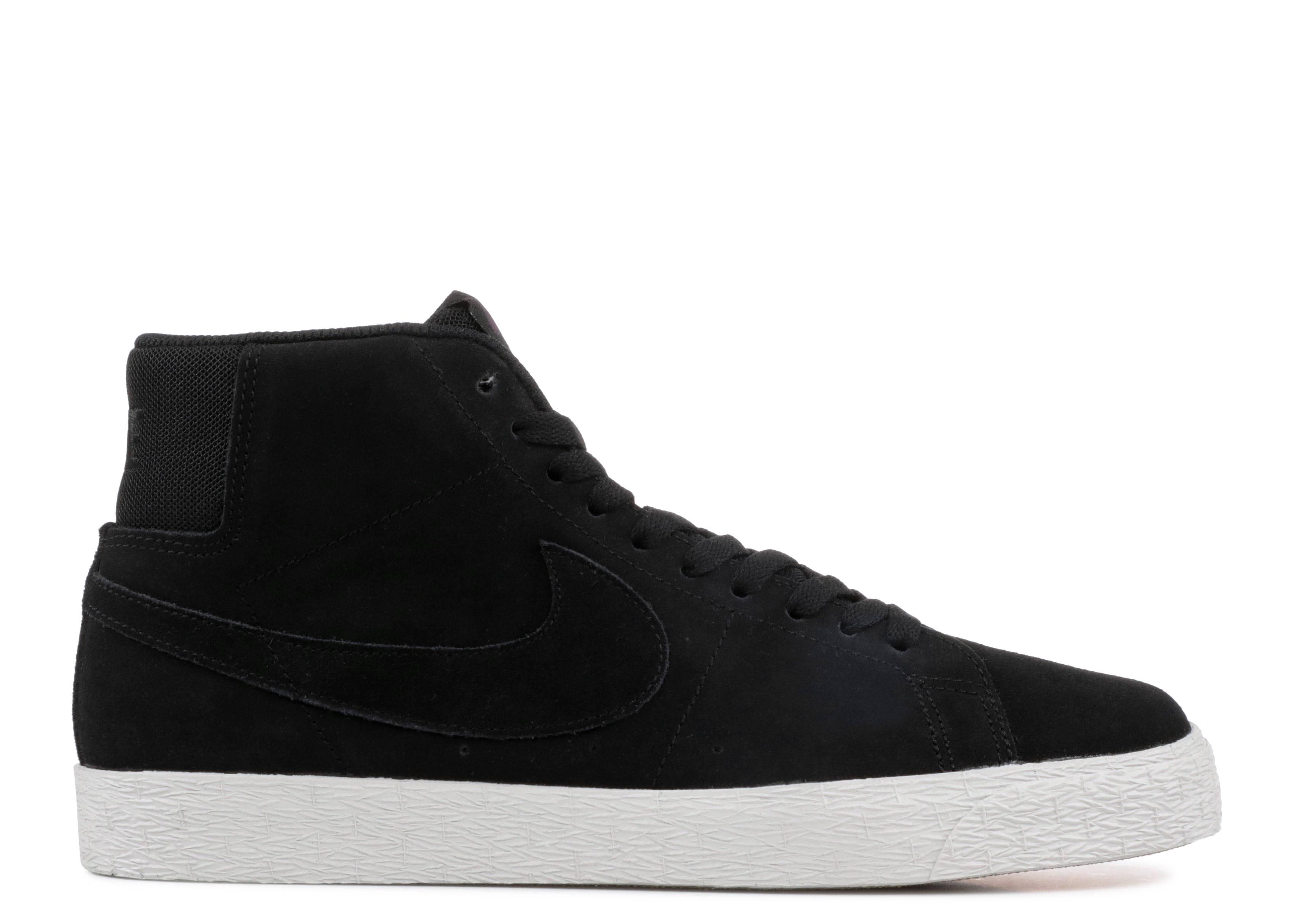 d5ba61576d6d8 Nike Sb Zoom Blazer Mid Decon