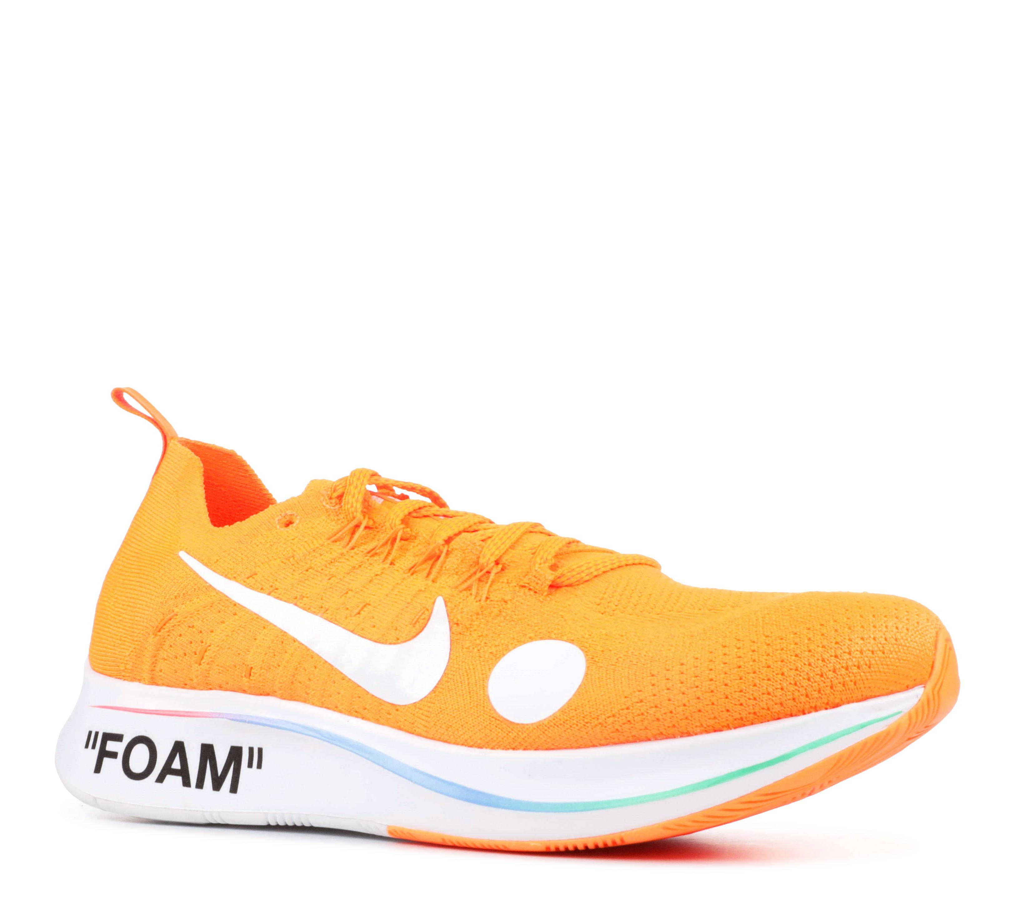 50918e1d2455bb Zoom Fly Mercurial Fk  ow
